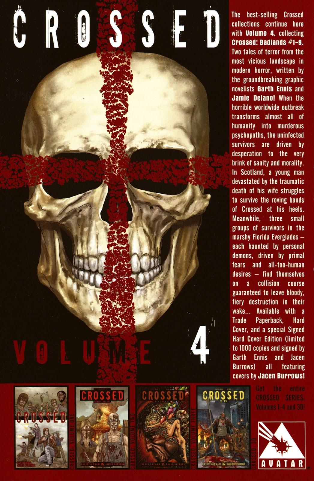 Caligula: Heart of Rome Issue #2 #2 - English 34