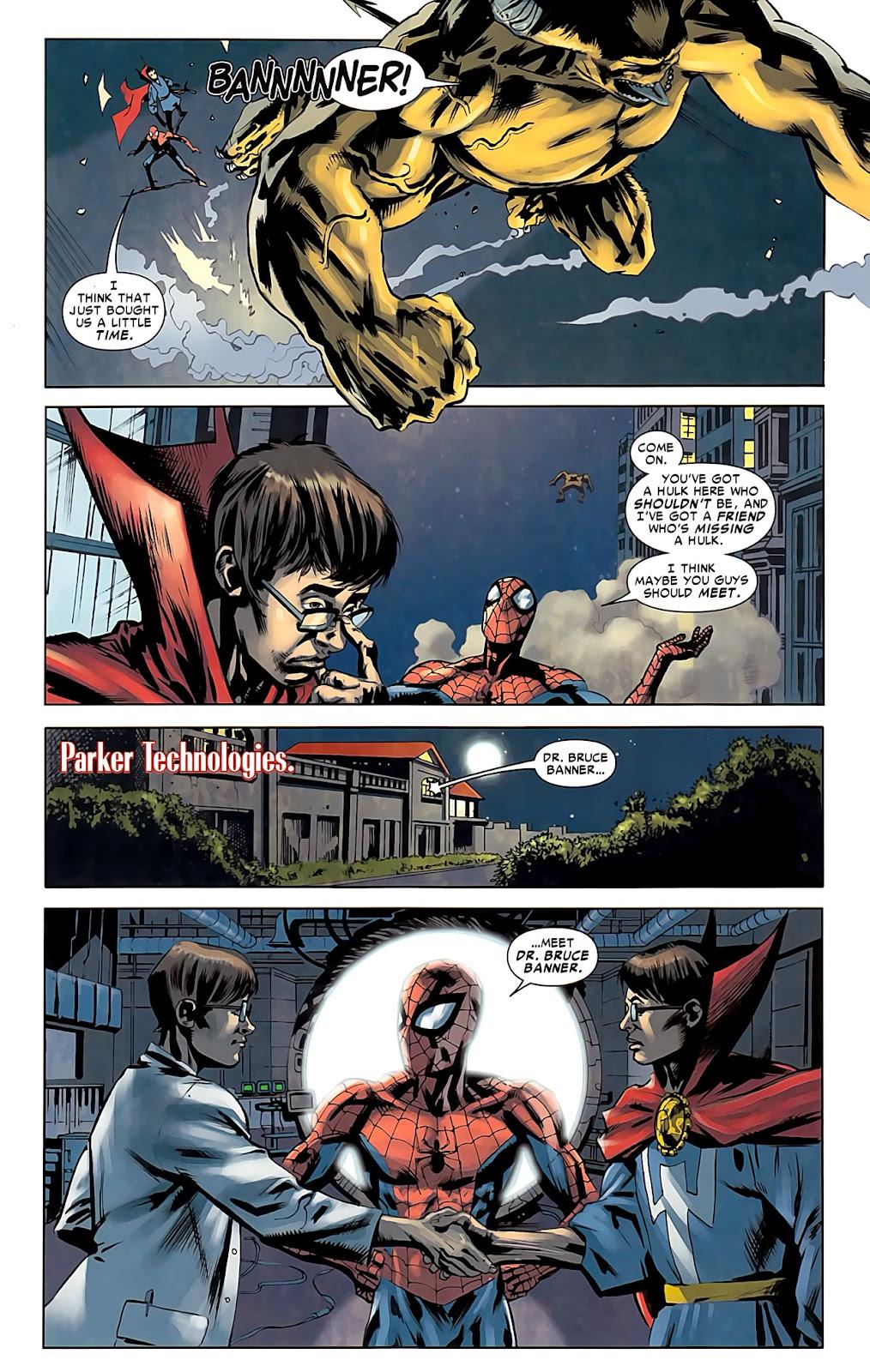Incredible Hulks (2010) _Annual 1 #1 - English 16