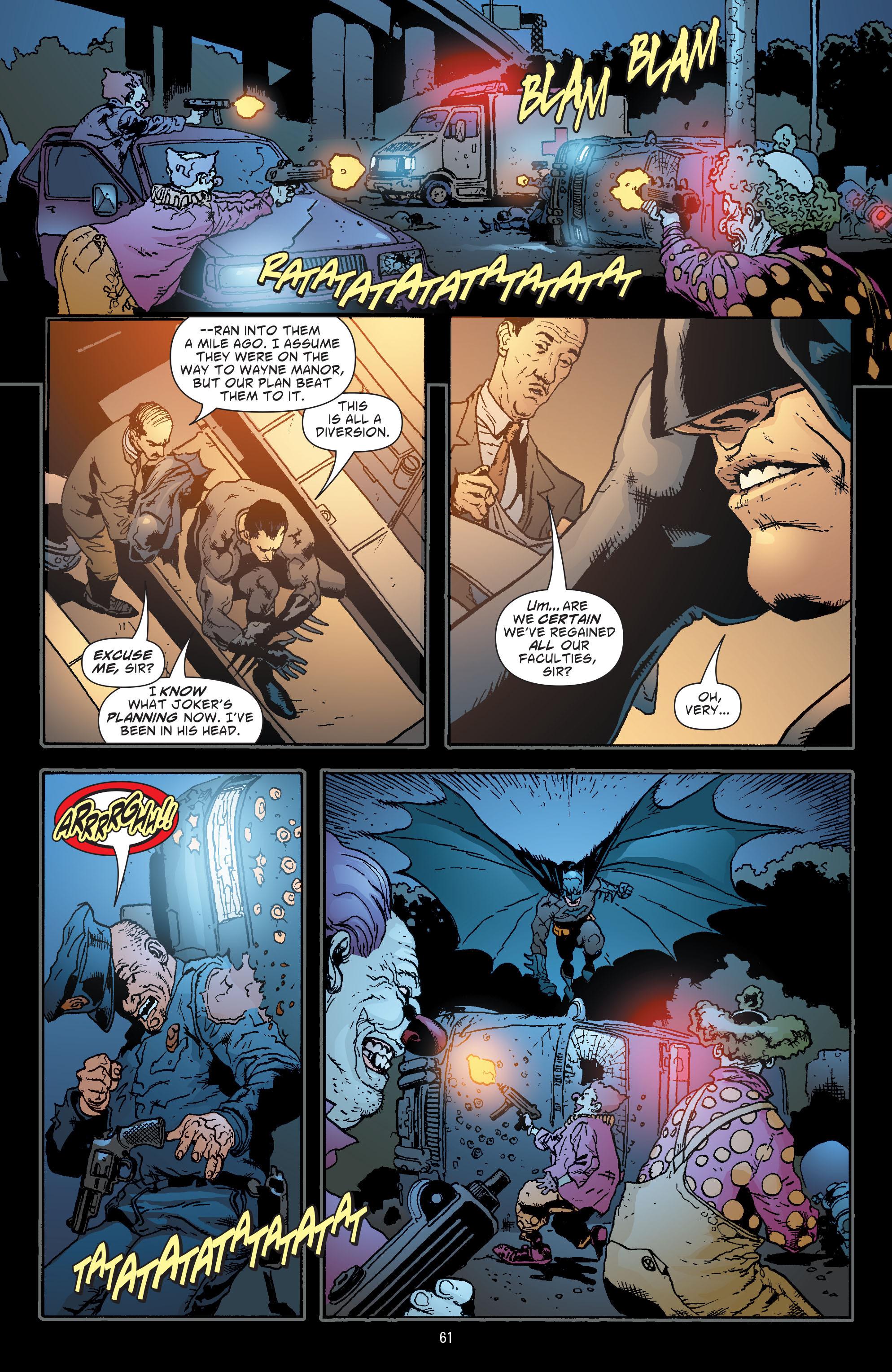 Batman: The Man Who Laughs chap 1 pic 62