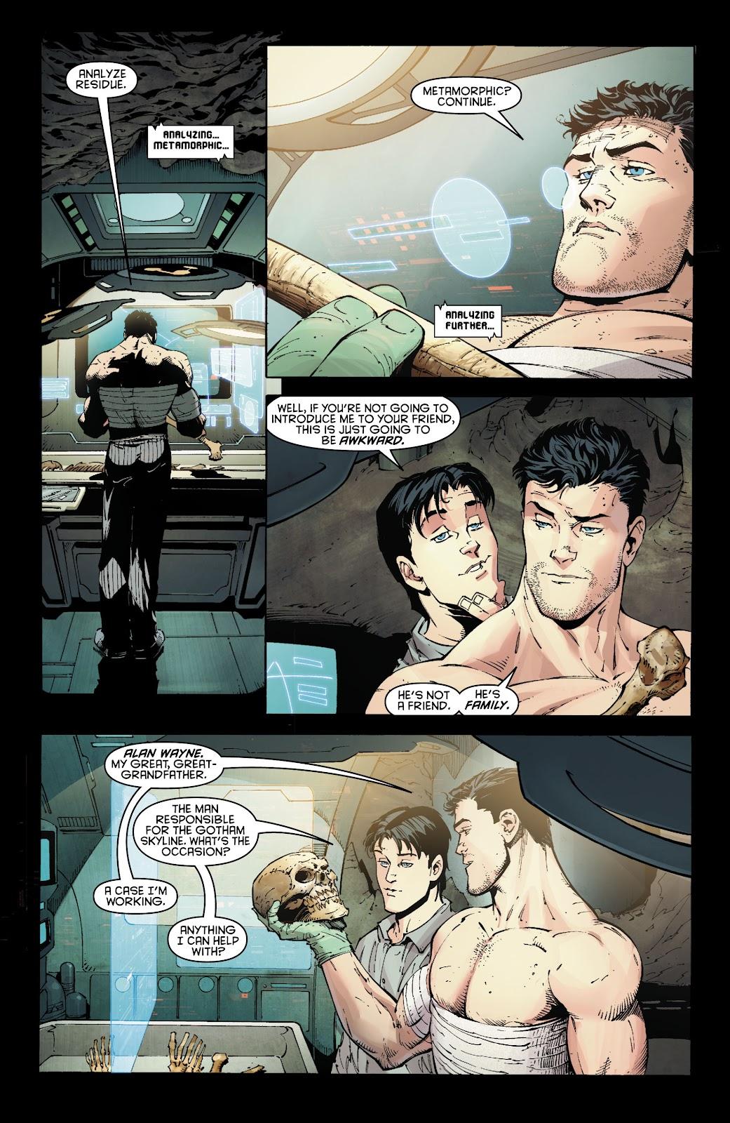 Batman (2011) _TPB 1 #1 - English 80