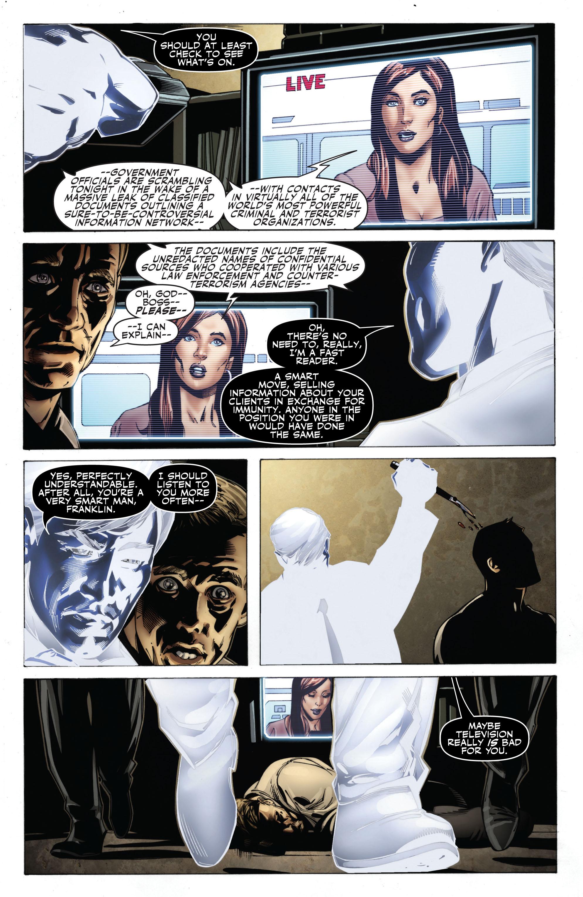 Read online Secret Avengers (2010) comic -  Issue #12.1 - 7