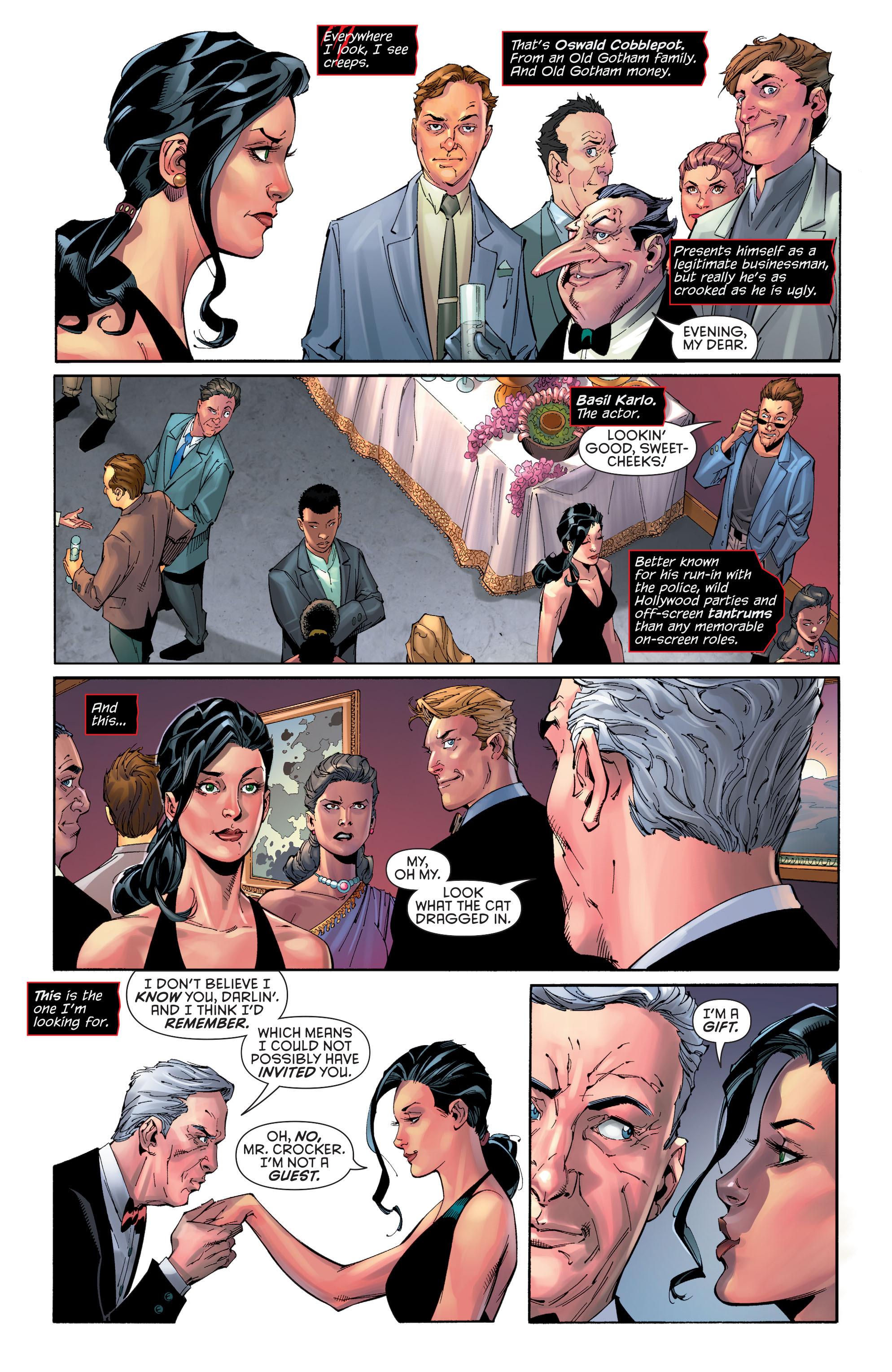 DC Comics: Zero Year chap tpb pic 220