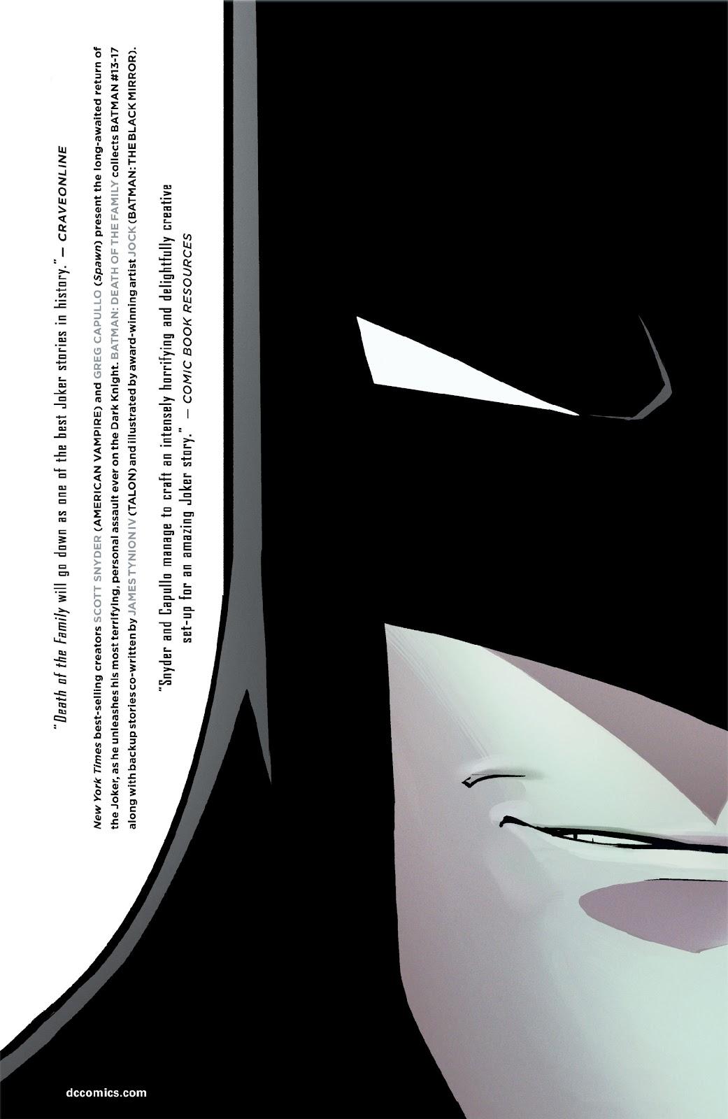 Batman (2011) _TPB 3 #3 - English 174