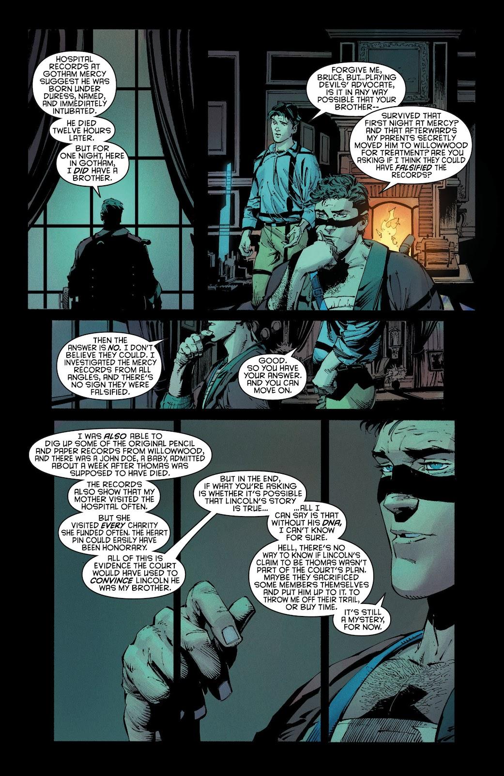 Batman (2011) _TPB 2 #2 - English 137