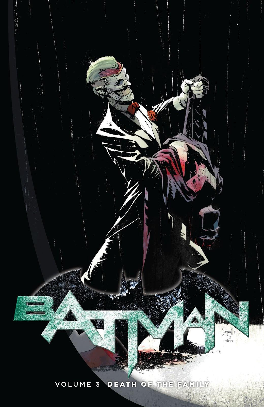 Batman (2011) _TPB 3 #3 - English 2