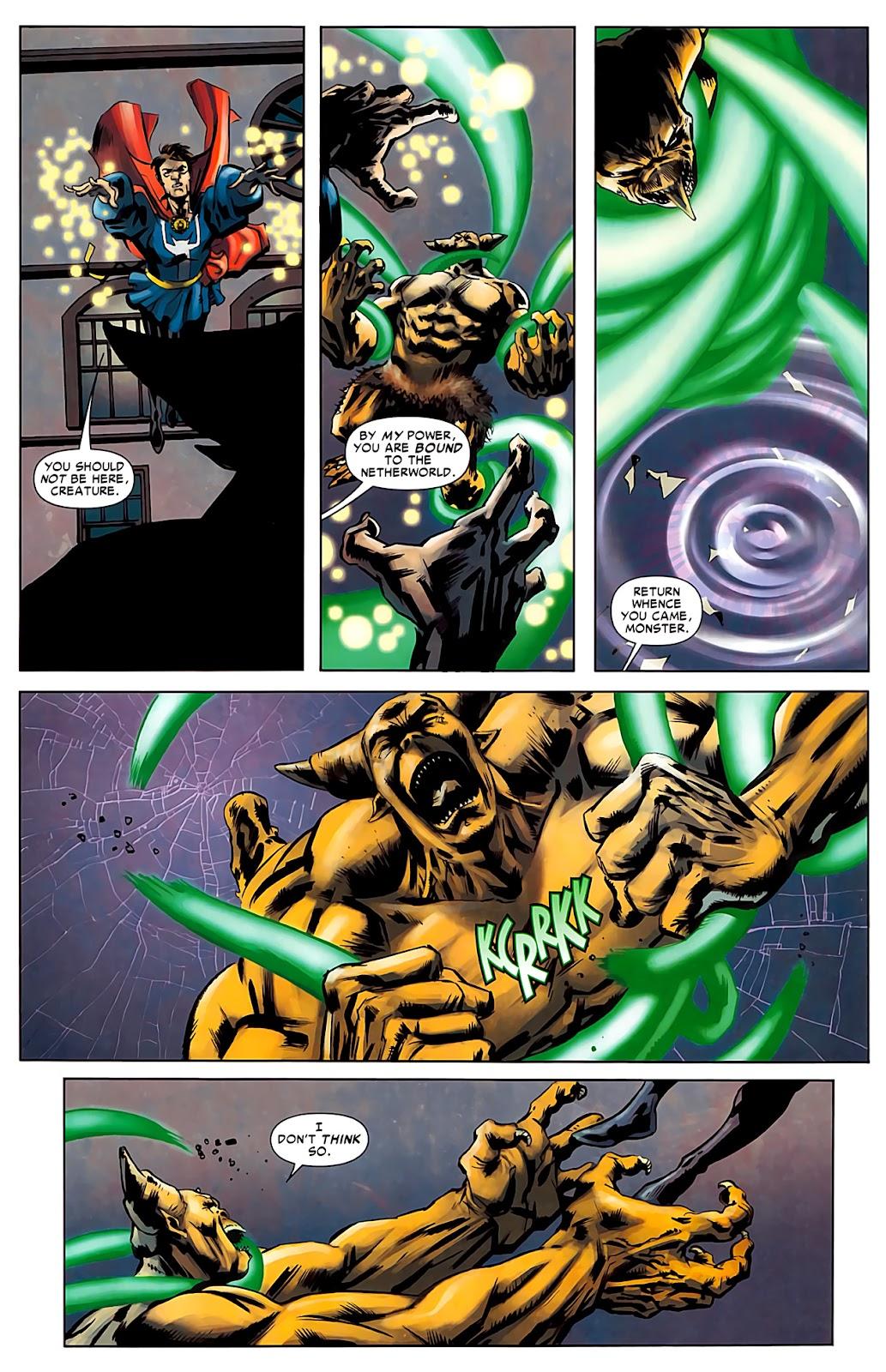 Incredible Hulks (2010) _Annual 1 #1 - English 11