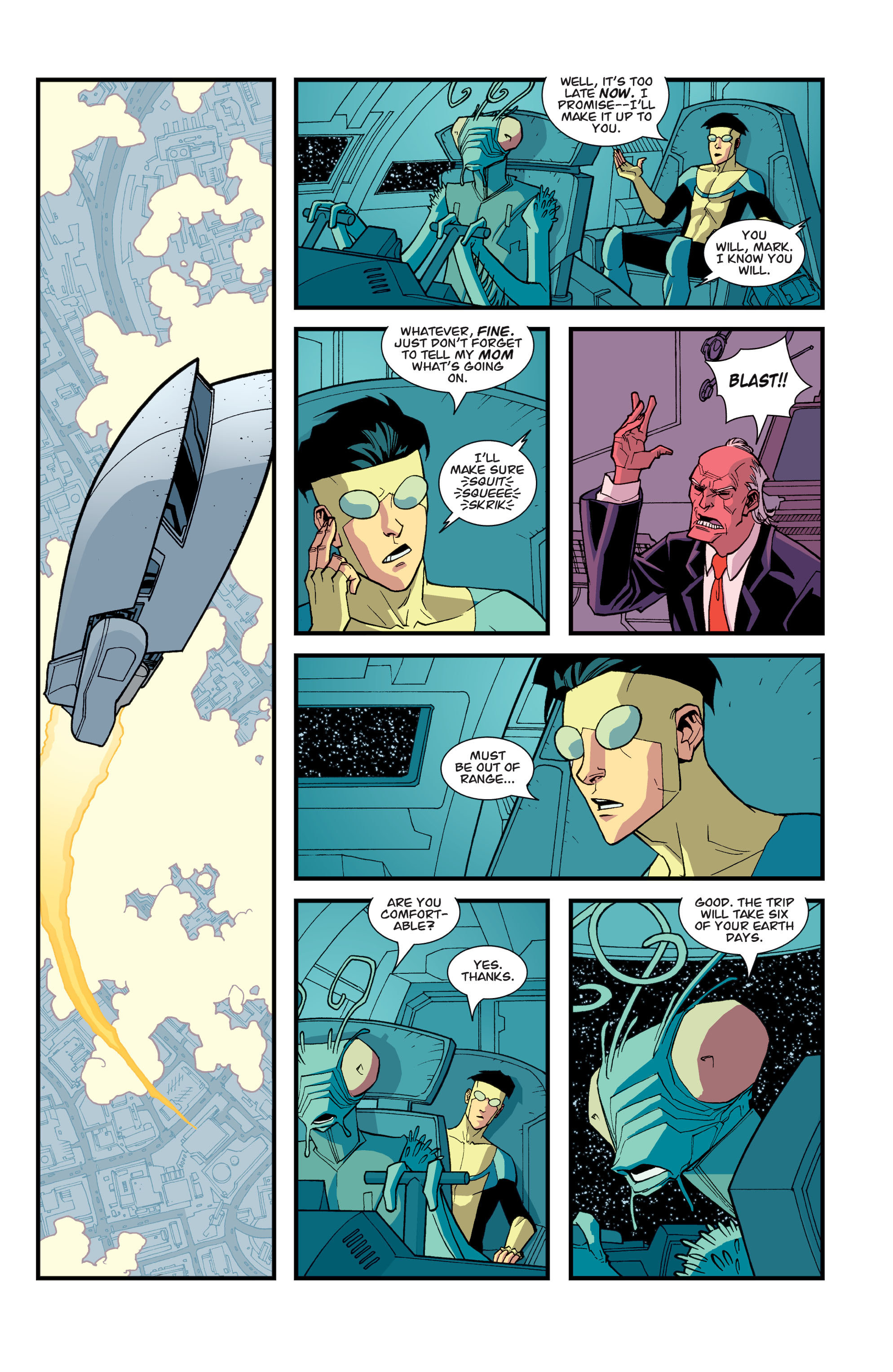 Invincible _TPB_6_-_A_Different_World Page 26