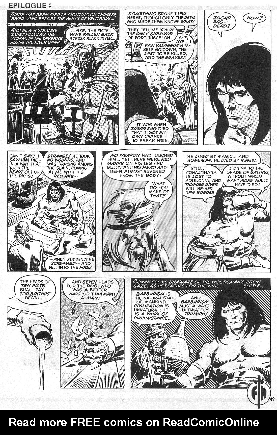 of-conan/ #209 - English 49