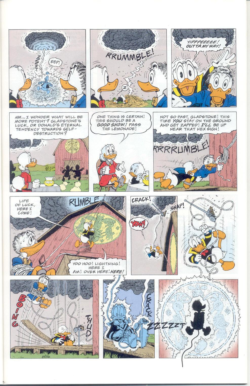 Page 46 /> <img class=l #95 - English 17