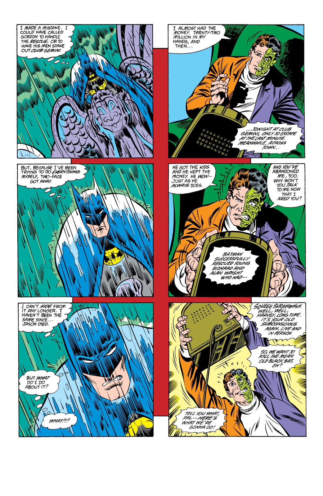 Batman: A Death in the Family Full #1 - English 218