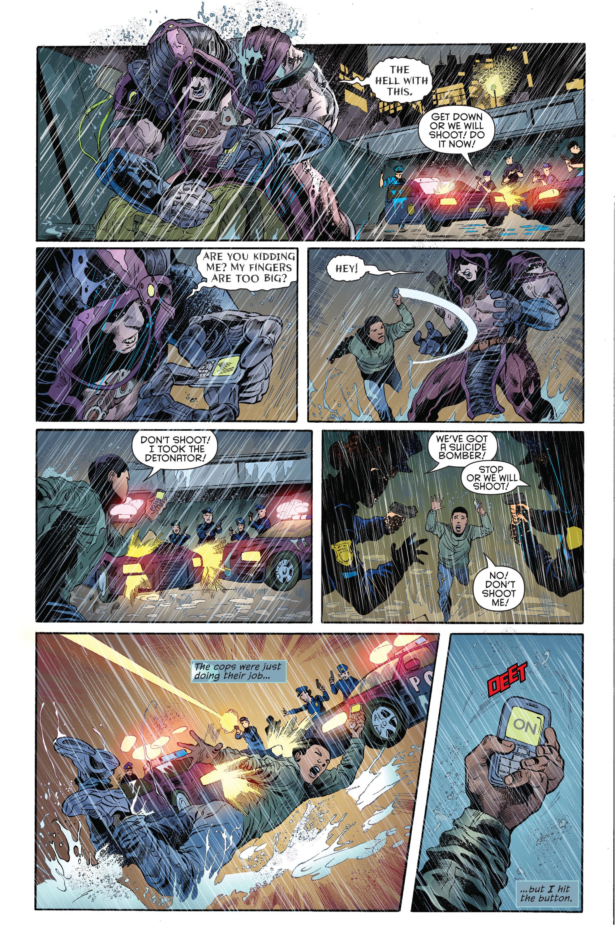DC Comics: Zero Year chap tpb pic 138