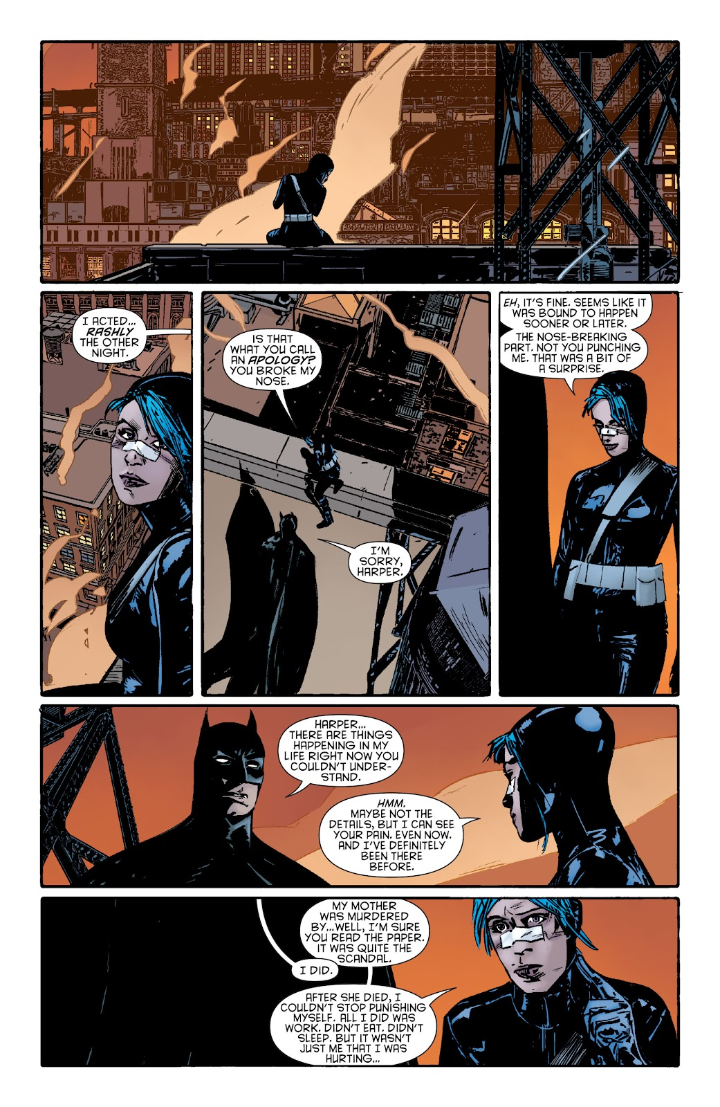 Batman (2011) _TPB 6 #6 - English 61