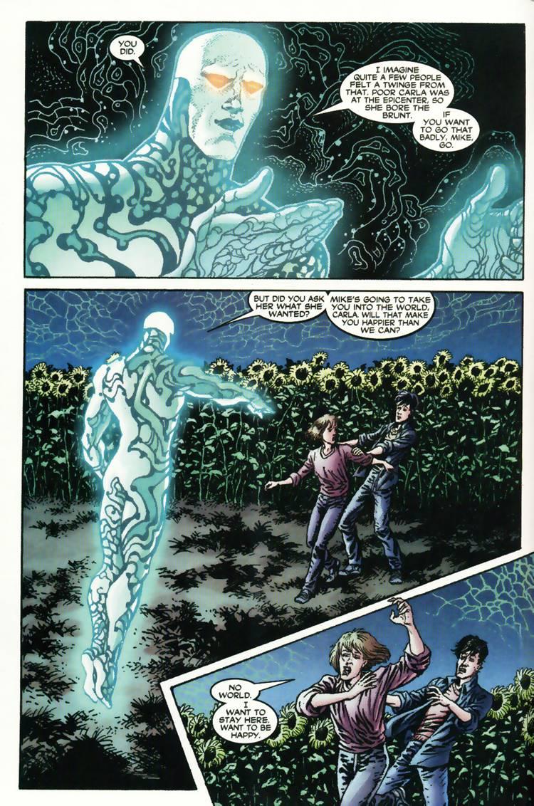 X-Man Issue #75 #79 - English 5
