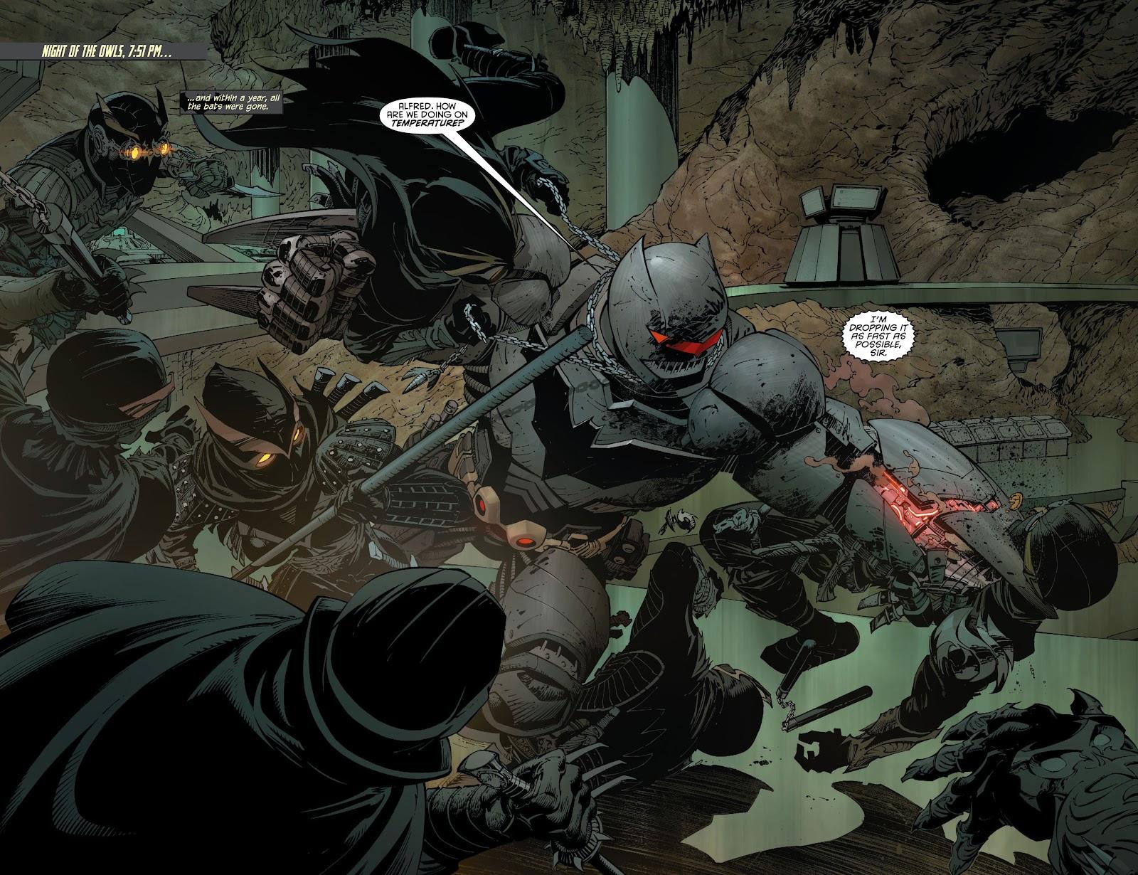 Batman (2011) _TPB 2 #2 - English 37