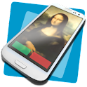 Full Screen Caller ID PRO apk