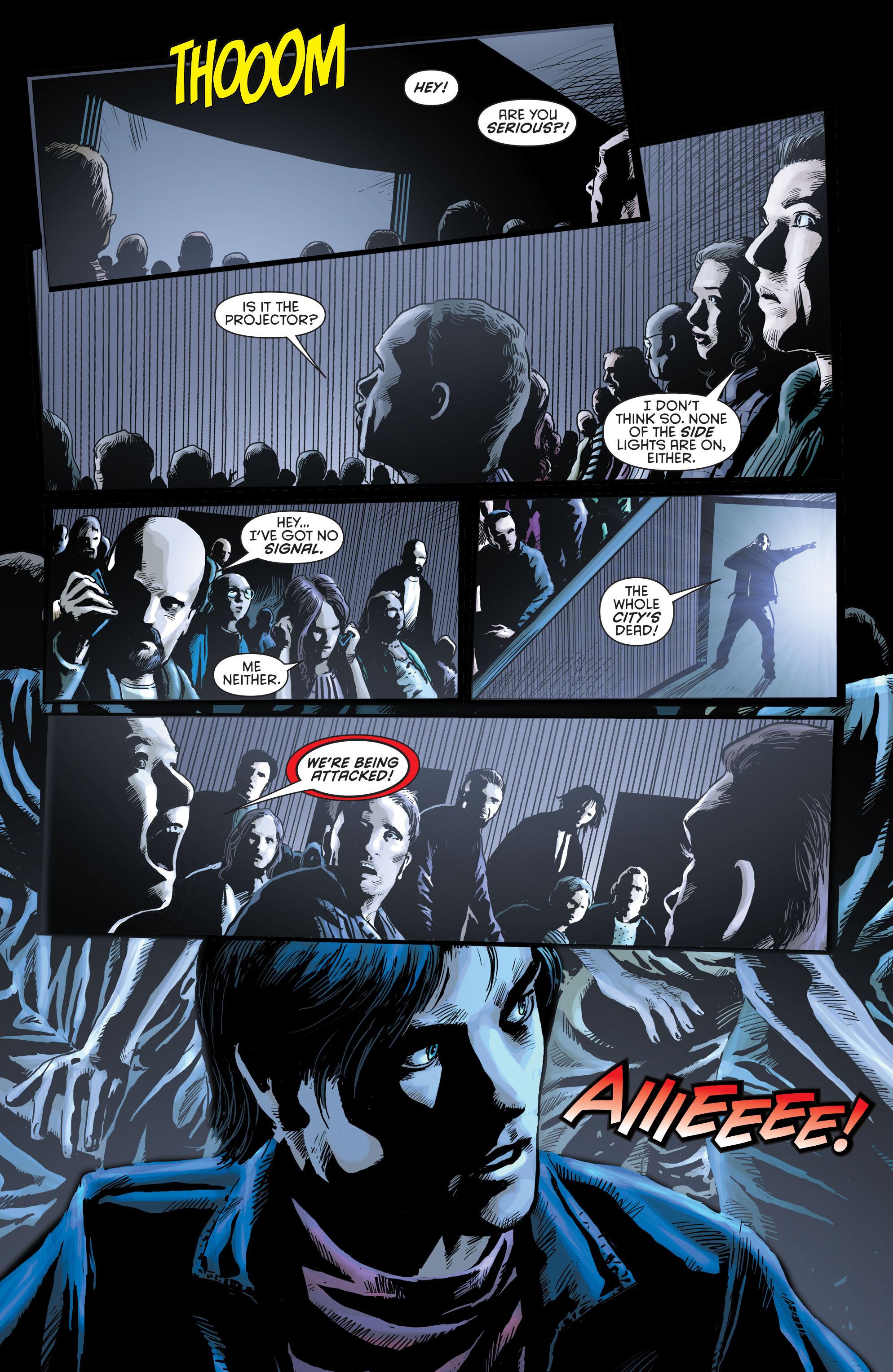 DC Comics: Zero Year chap tpb pic 346