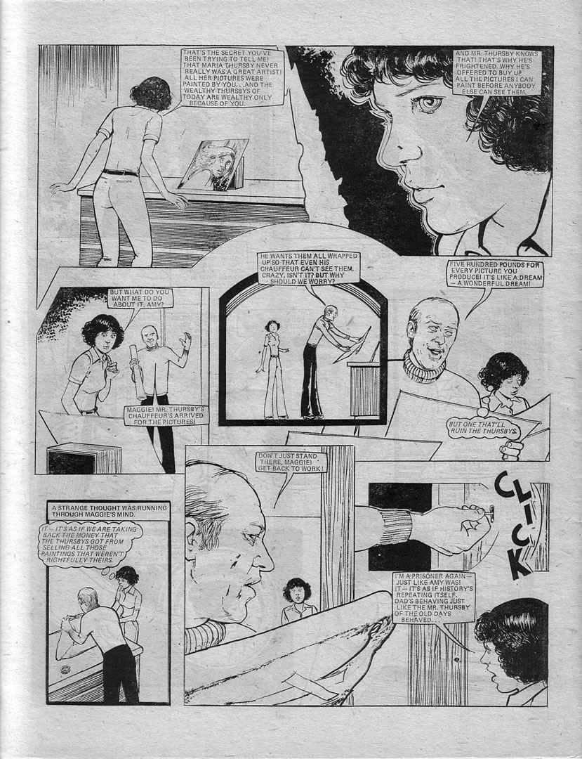 Misty 16 Page 29