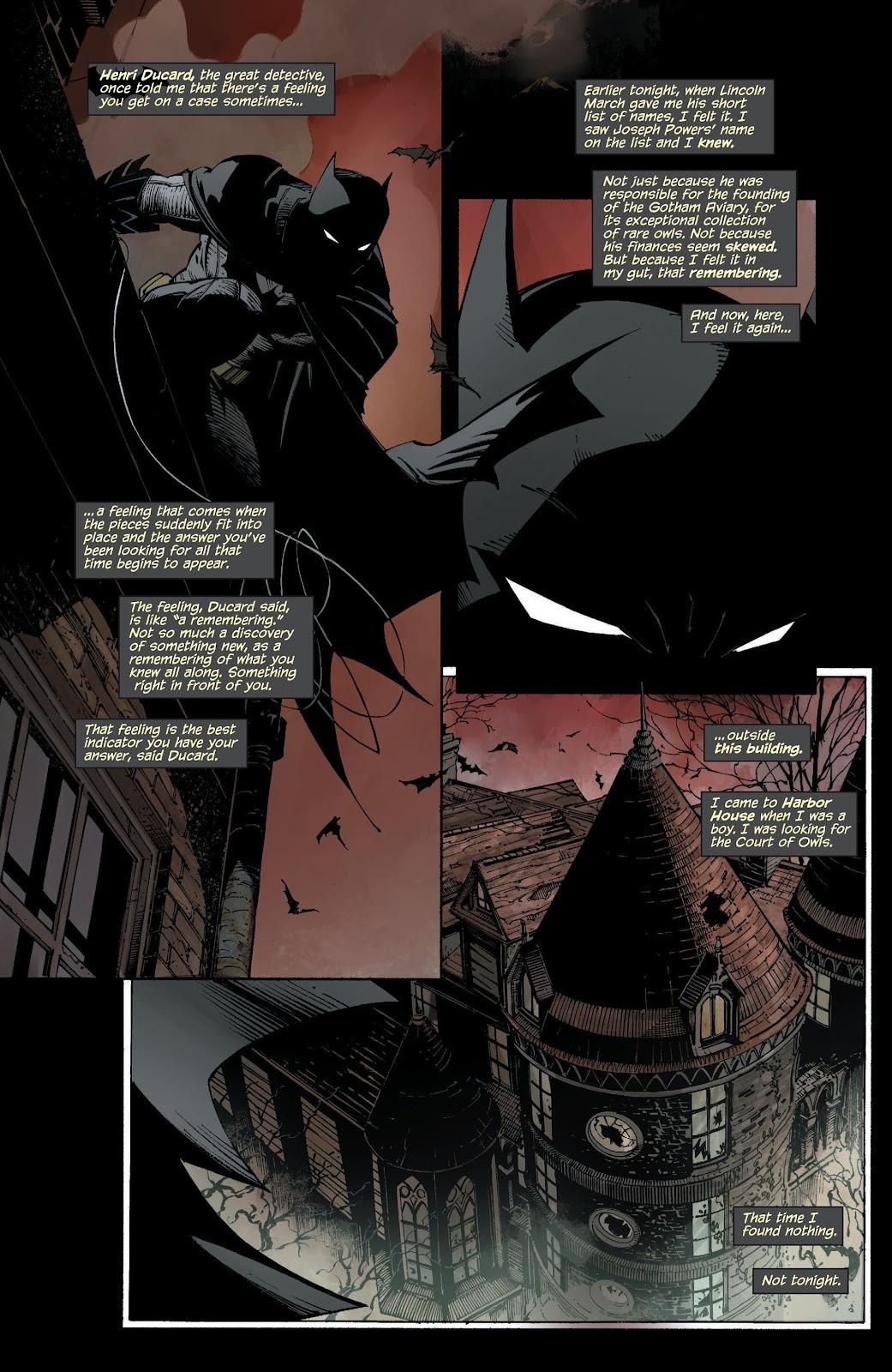 Batman (2011) _TPB 2 #2 - English 100