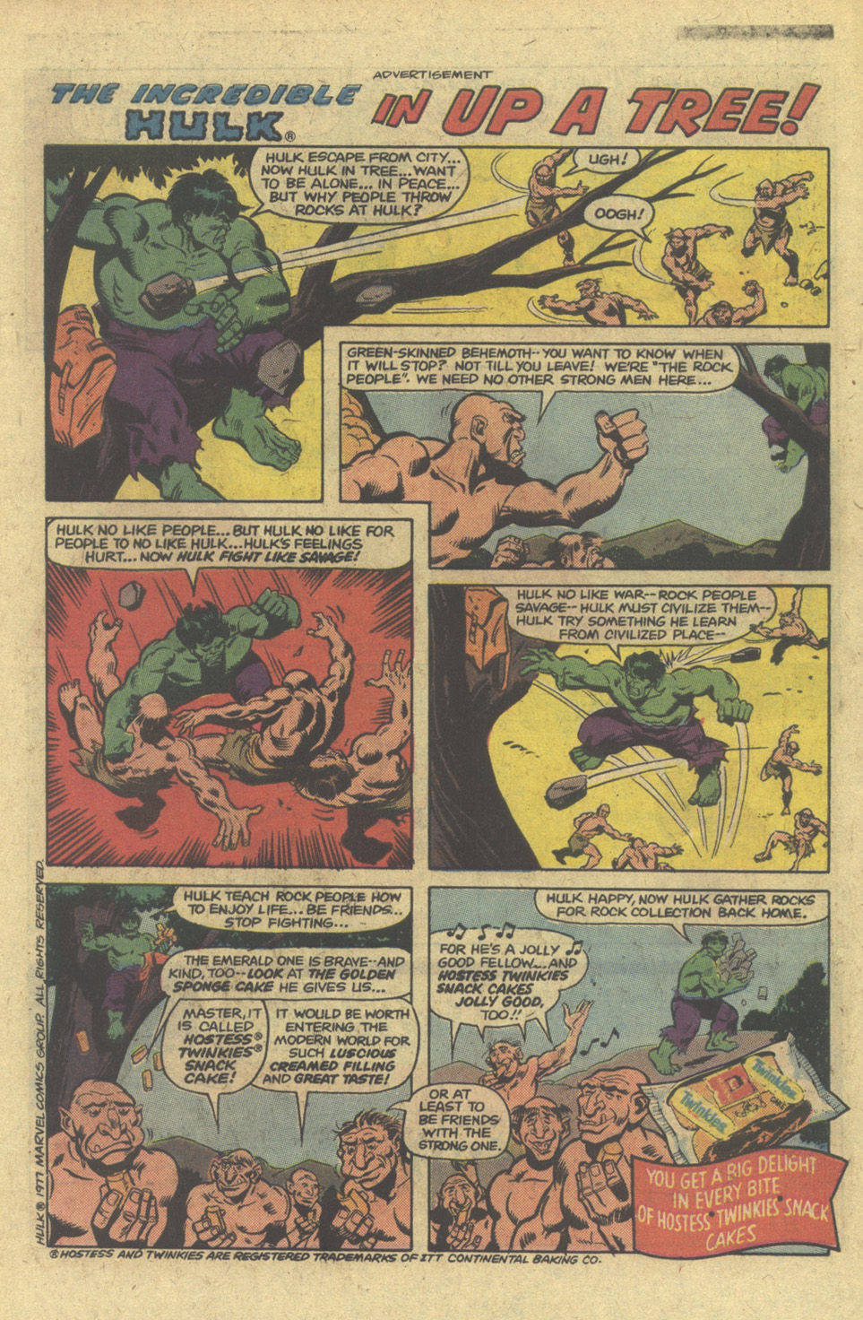 Uncle Scrooge (1953) Issue #145 #145 - English 7