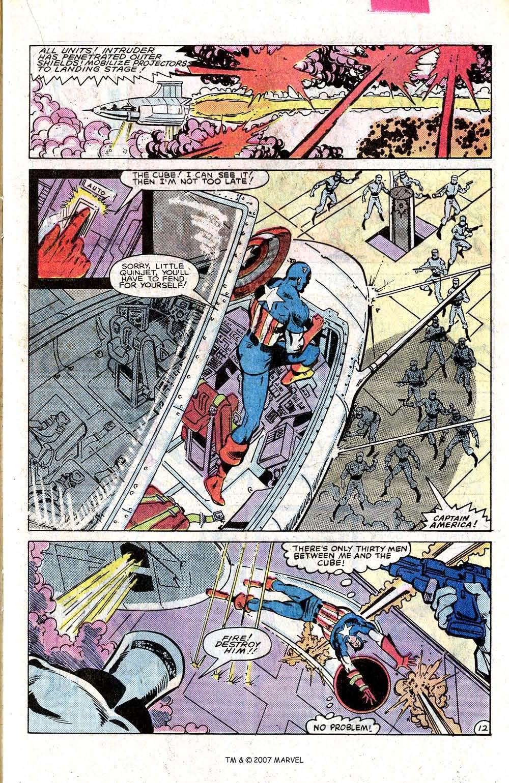 Captain America (1968) _Annual 7 #7 - English 17