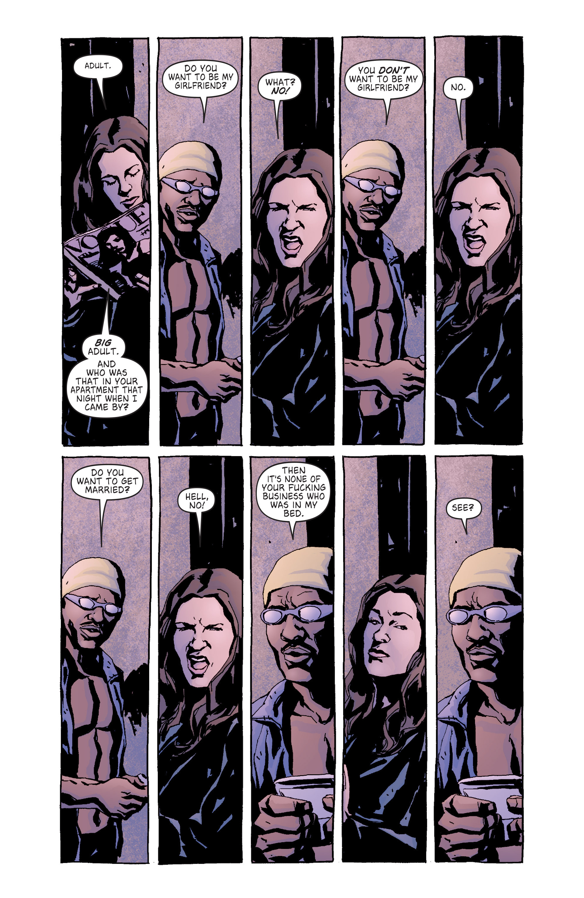 Alias 15 Page 7