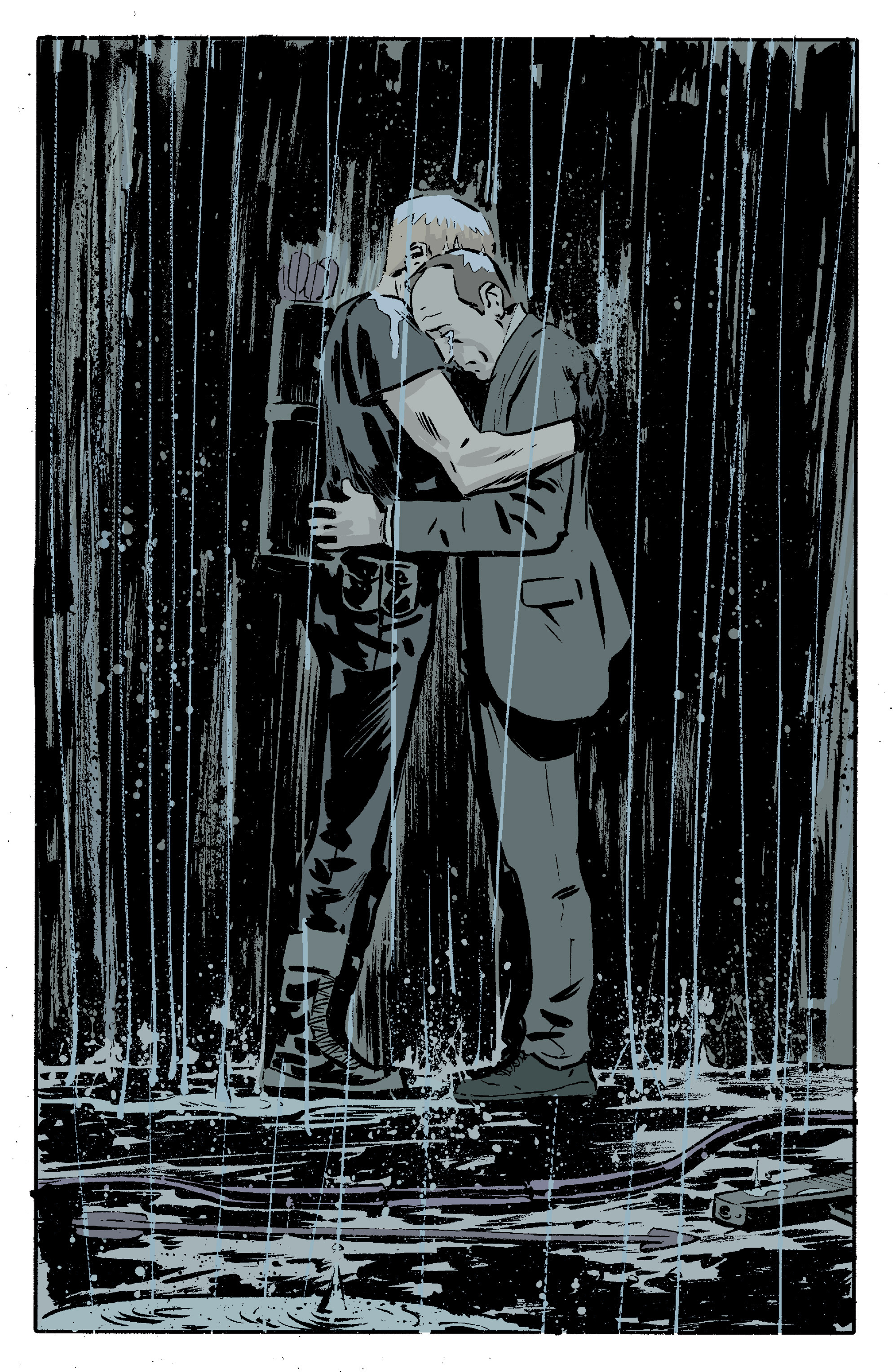 Read online Secret Avengers (2014) comic -  Issue #11 - 10