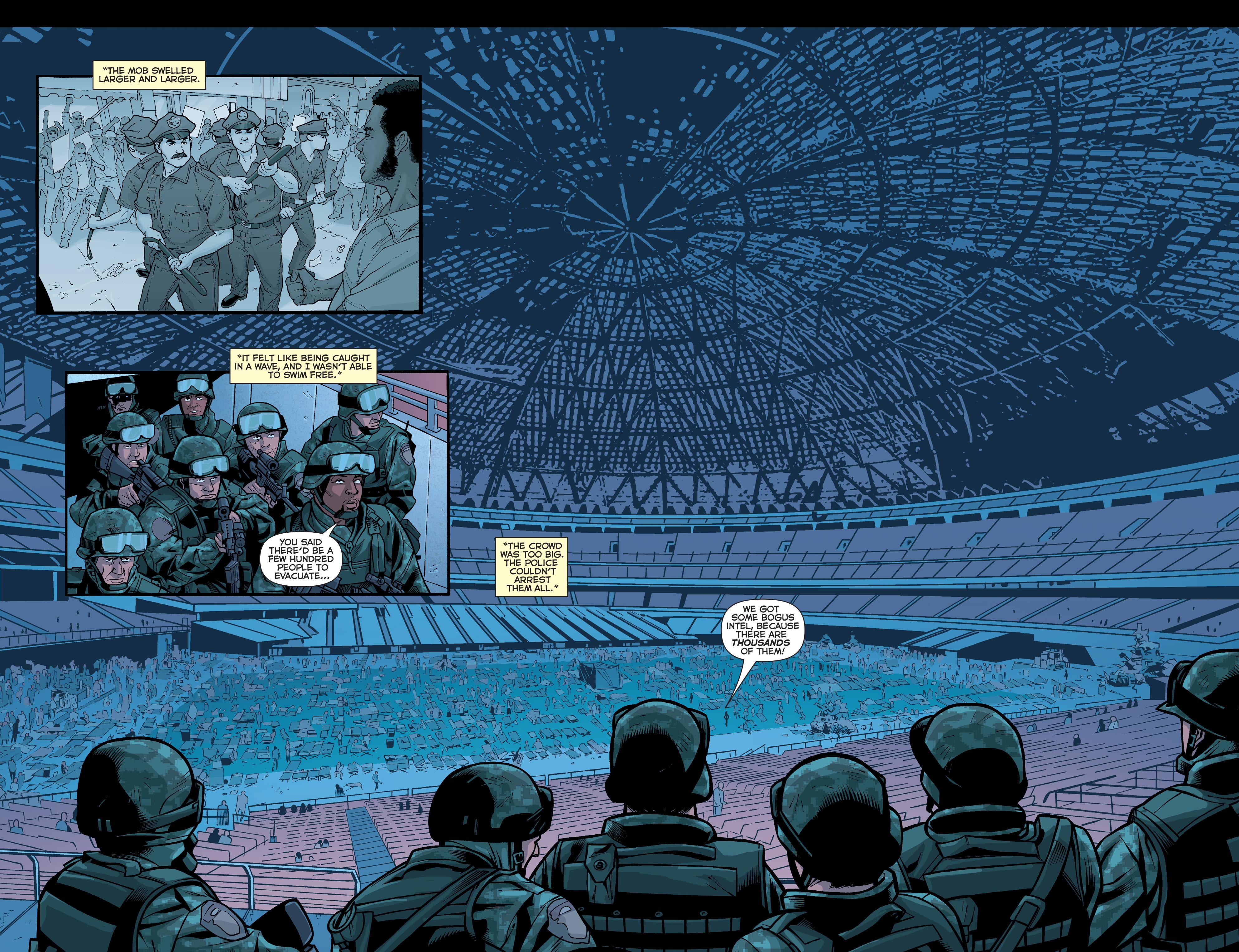 DC Comics: Zero Year chap tpb pic 319