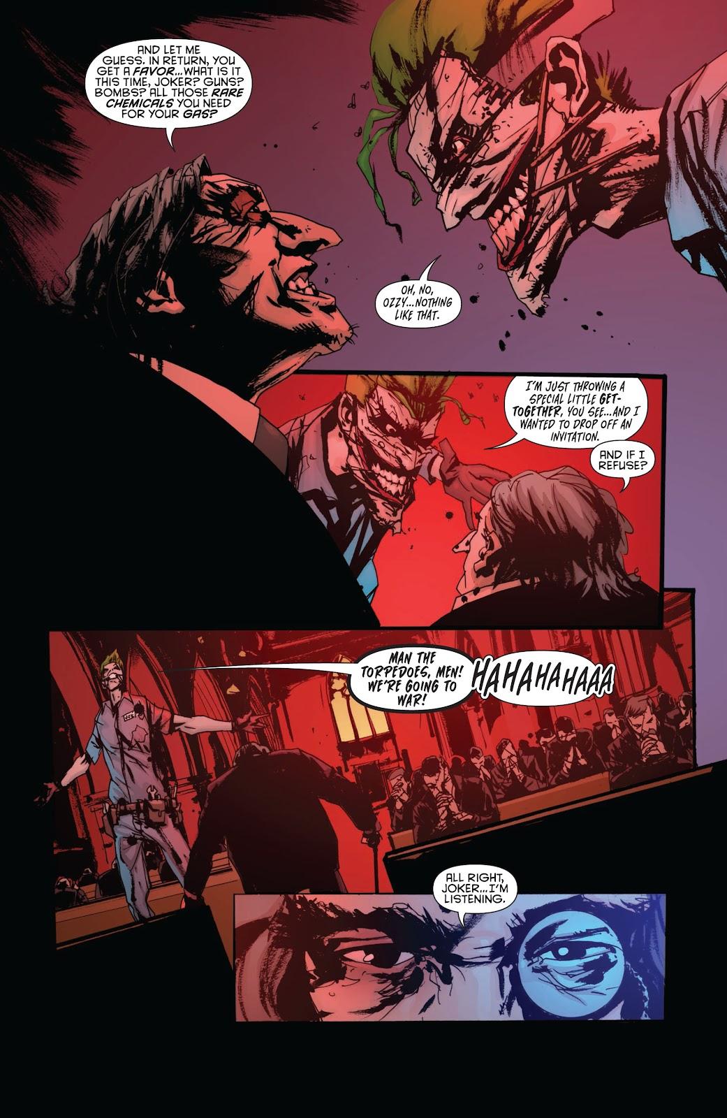 Batman (2011) _TPB 3 #3 - English 65