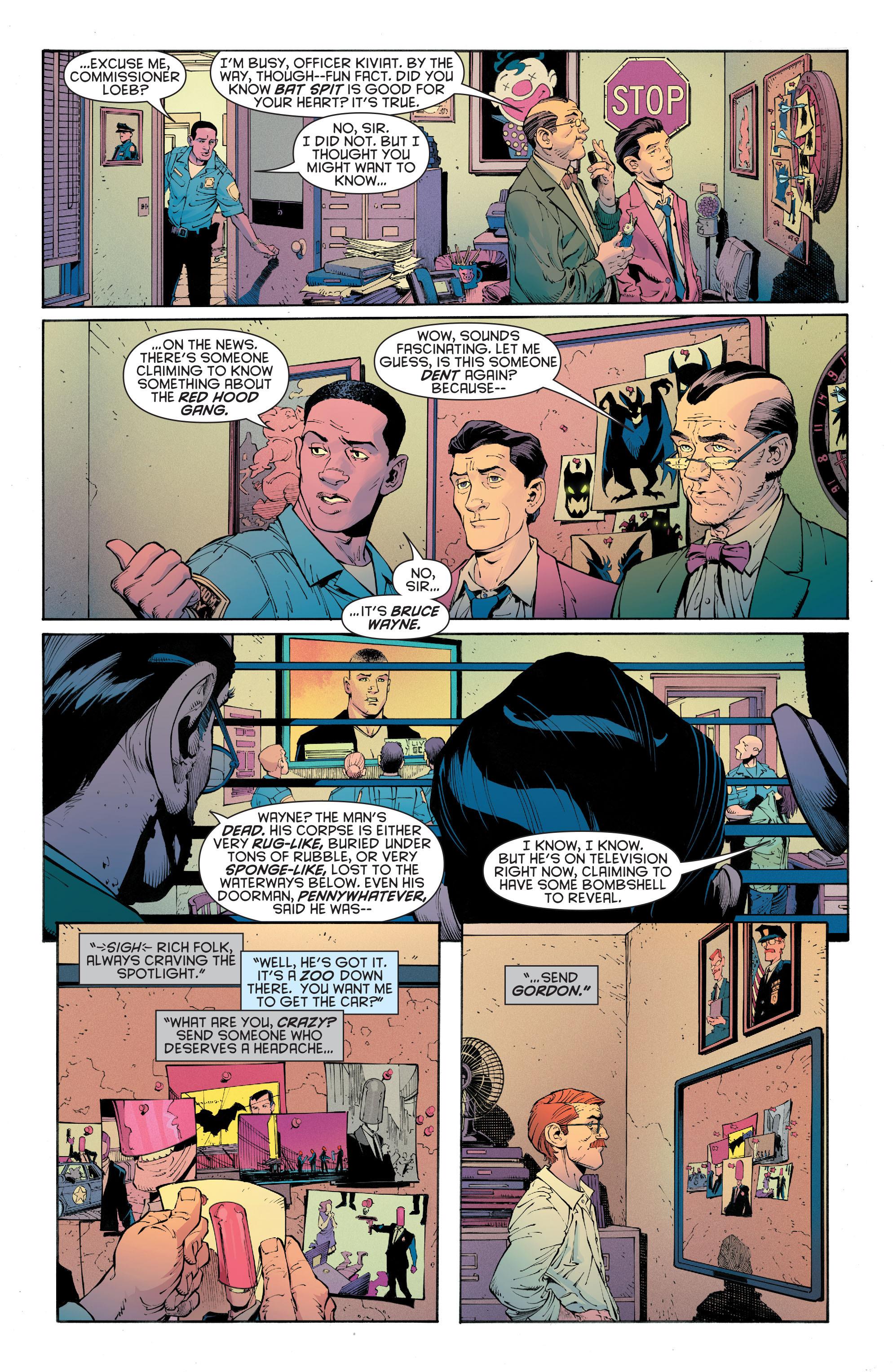 DC Comics: Zero Year chap tpb pic 21