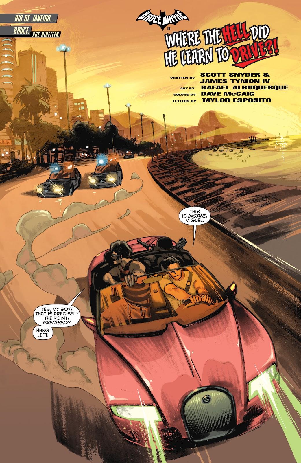 Batman (2011) _TPB 4 #4 - English 134