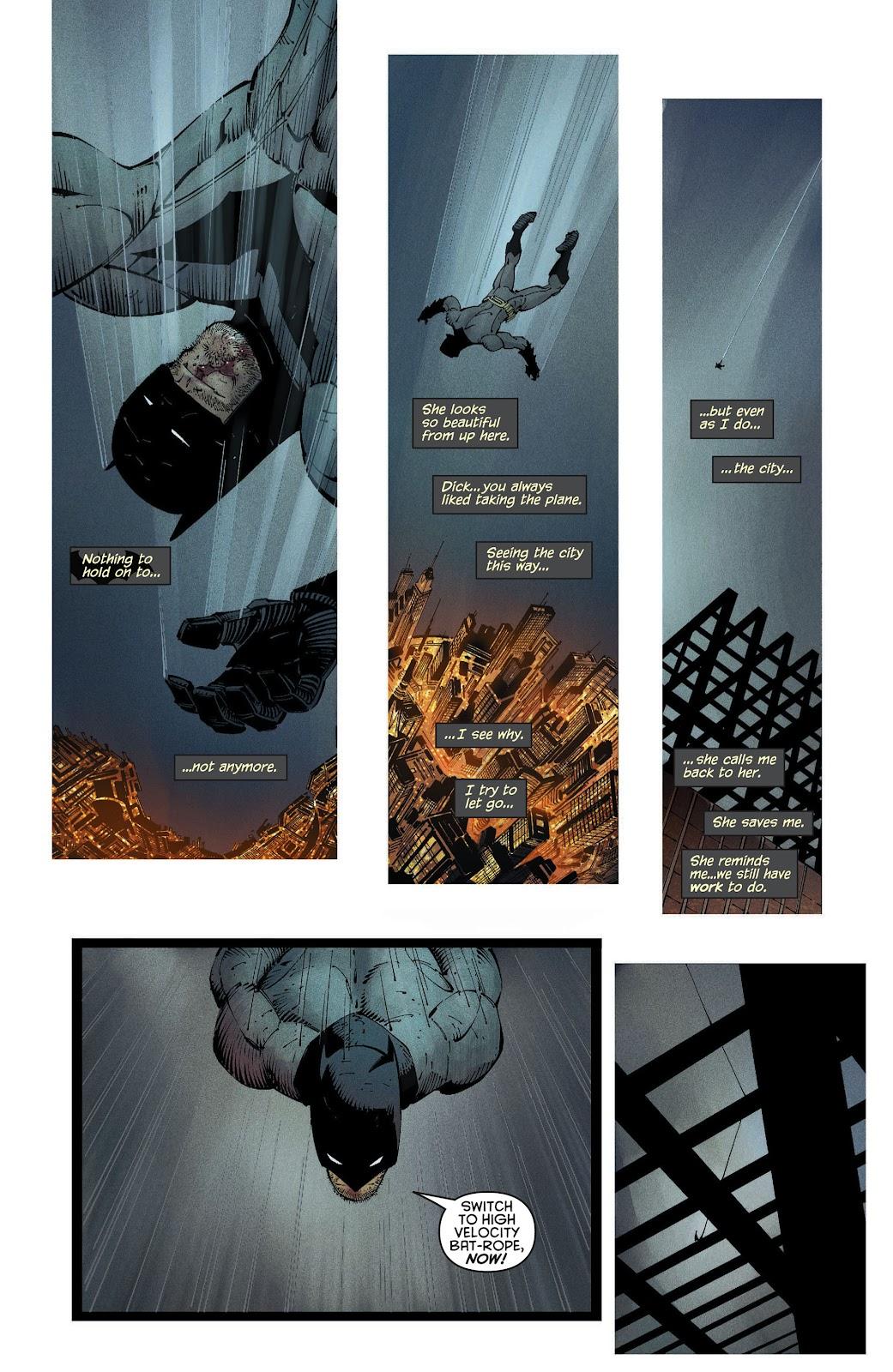 Batman (2011) _TPB 2 #2 - English 128