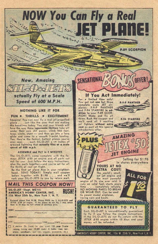 Sub-Mariner Comics #36 #36 - English 11