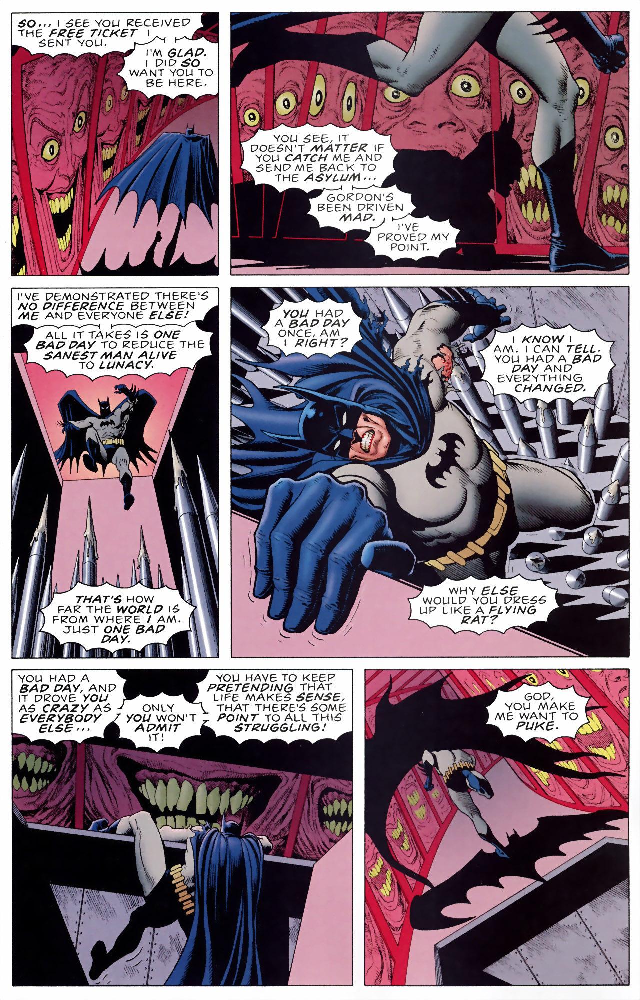 Batman: The Killing Joke chap 1 pic 44
