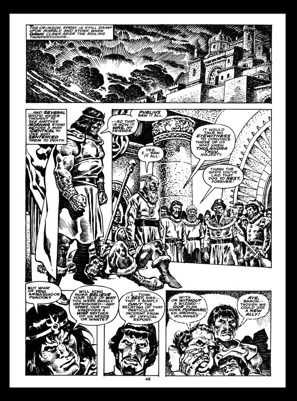 14 Page 13 #22 - English 47
