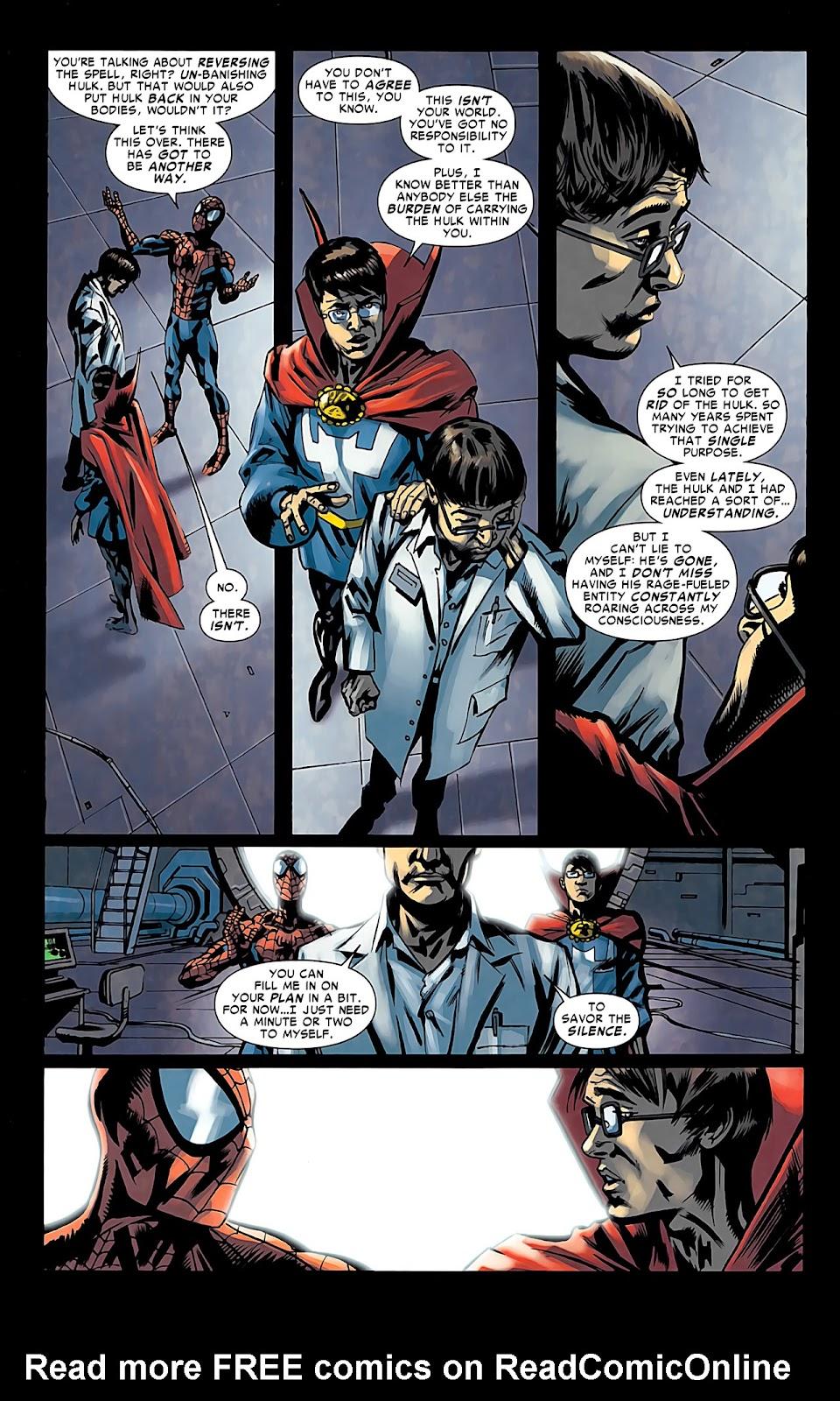 Incredible Hulks (2010) _Annual 1 #1 - English 19