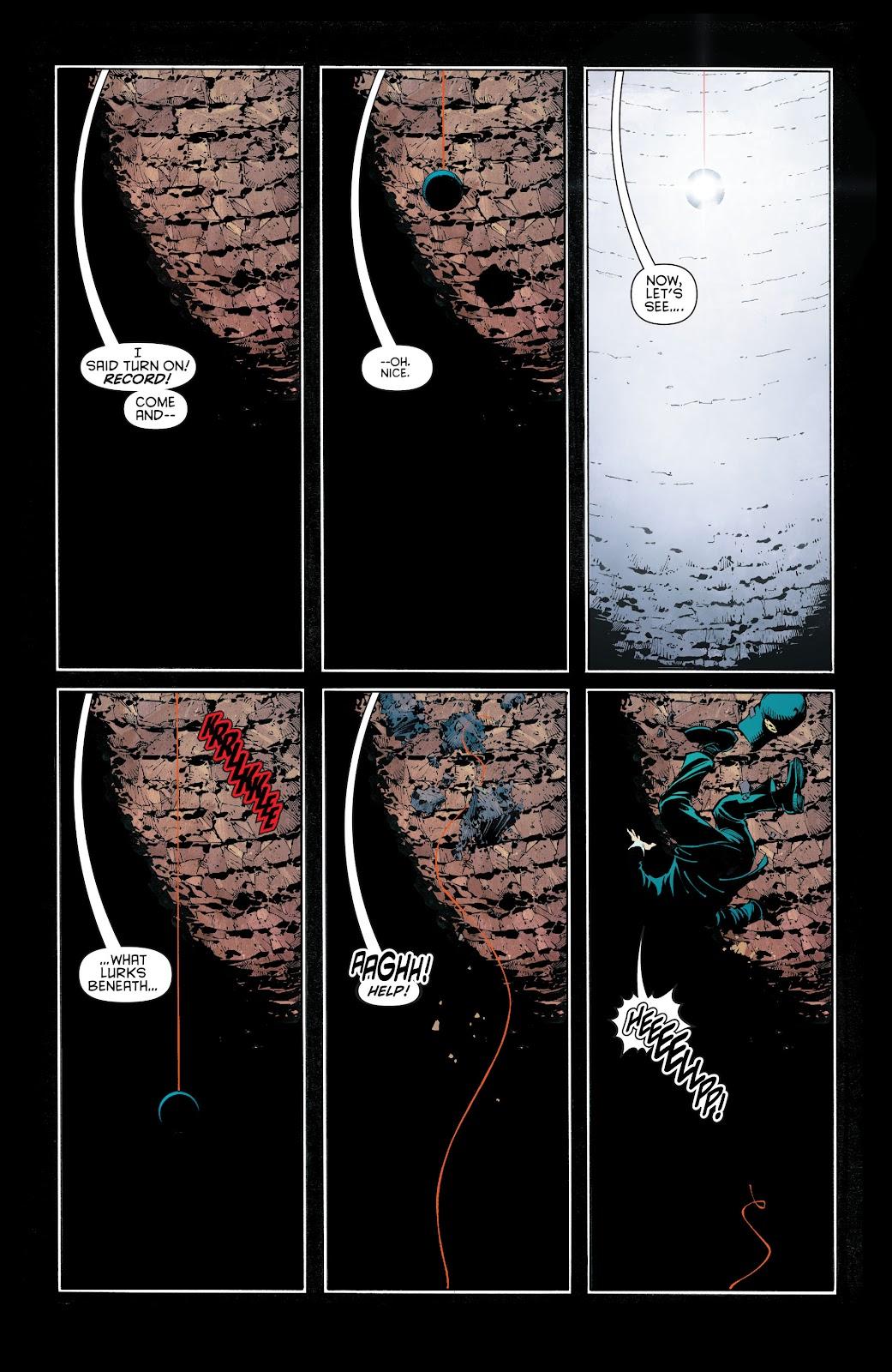 Batman (2011) _TPB 4 #4 - English 39
