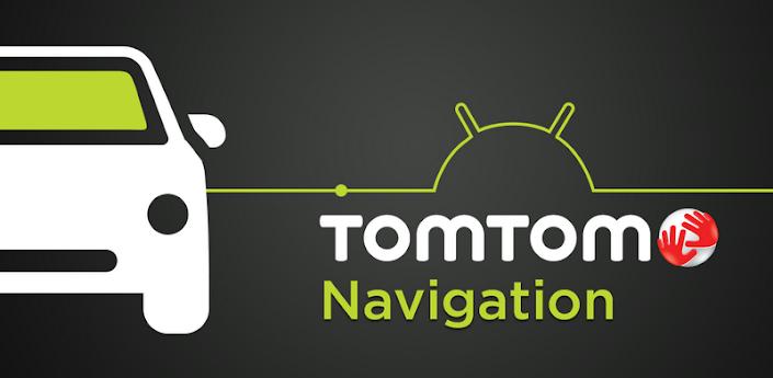 TomTom - Actualizado v.1.1 - Mapas (23-12-2012)