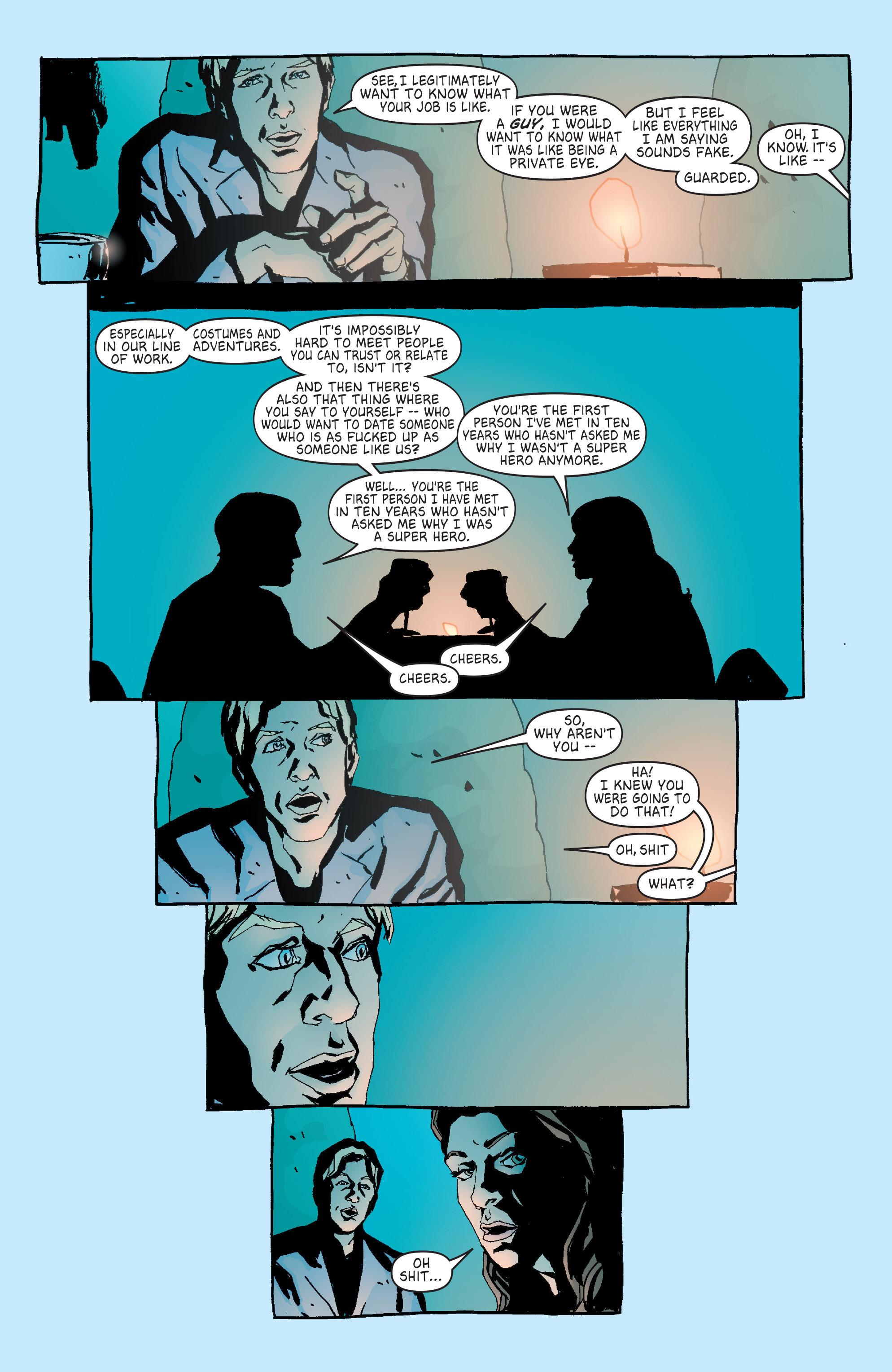 Alias 15 Page 19