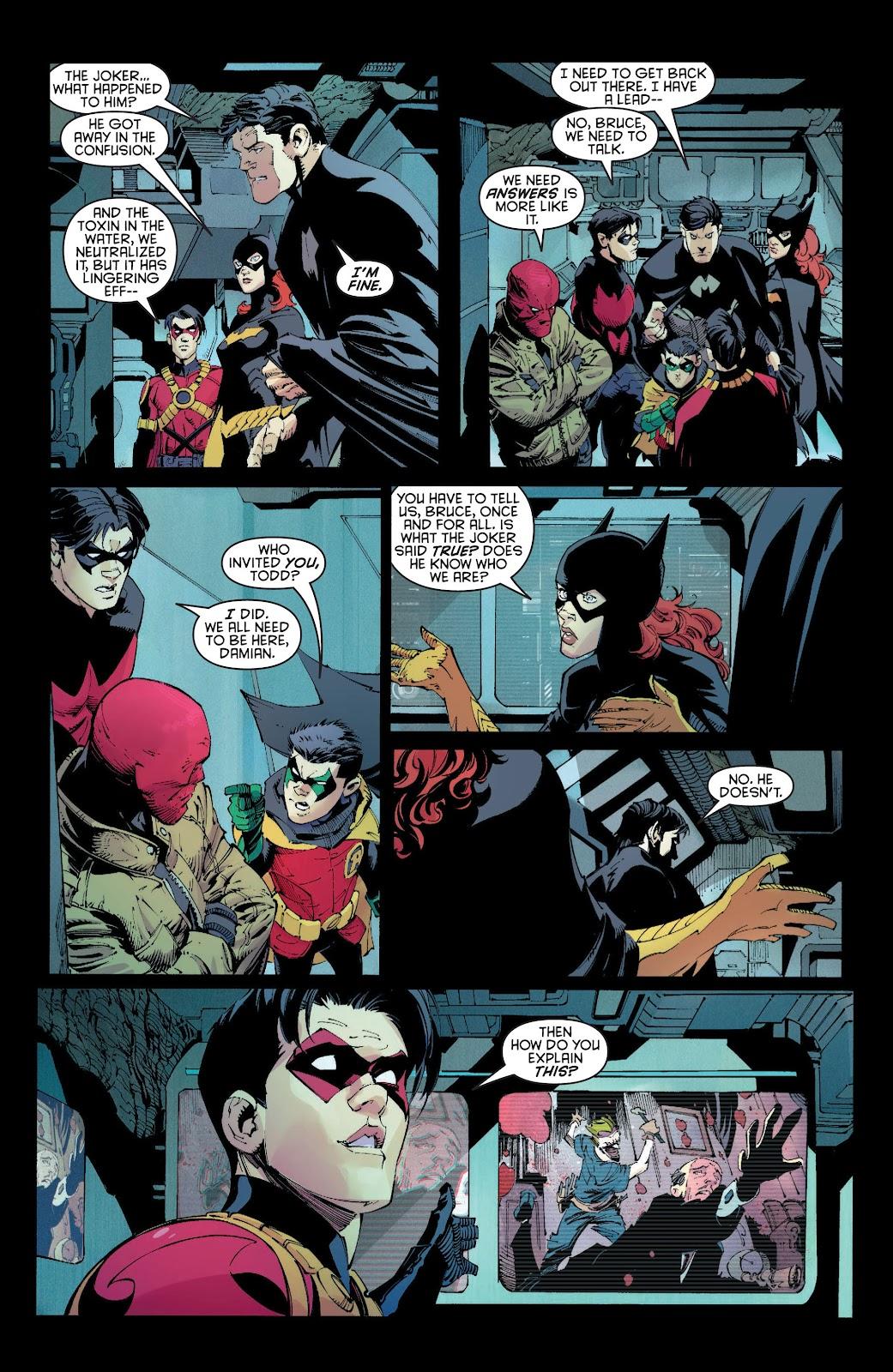 Batman (2011) _TPB 3 #3 - English 78