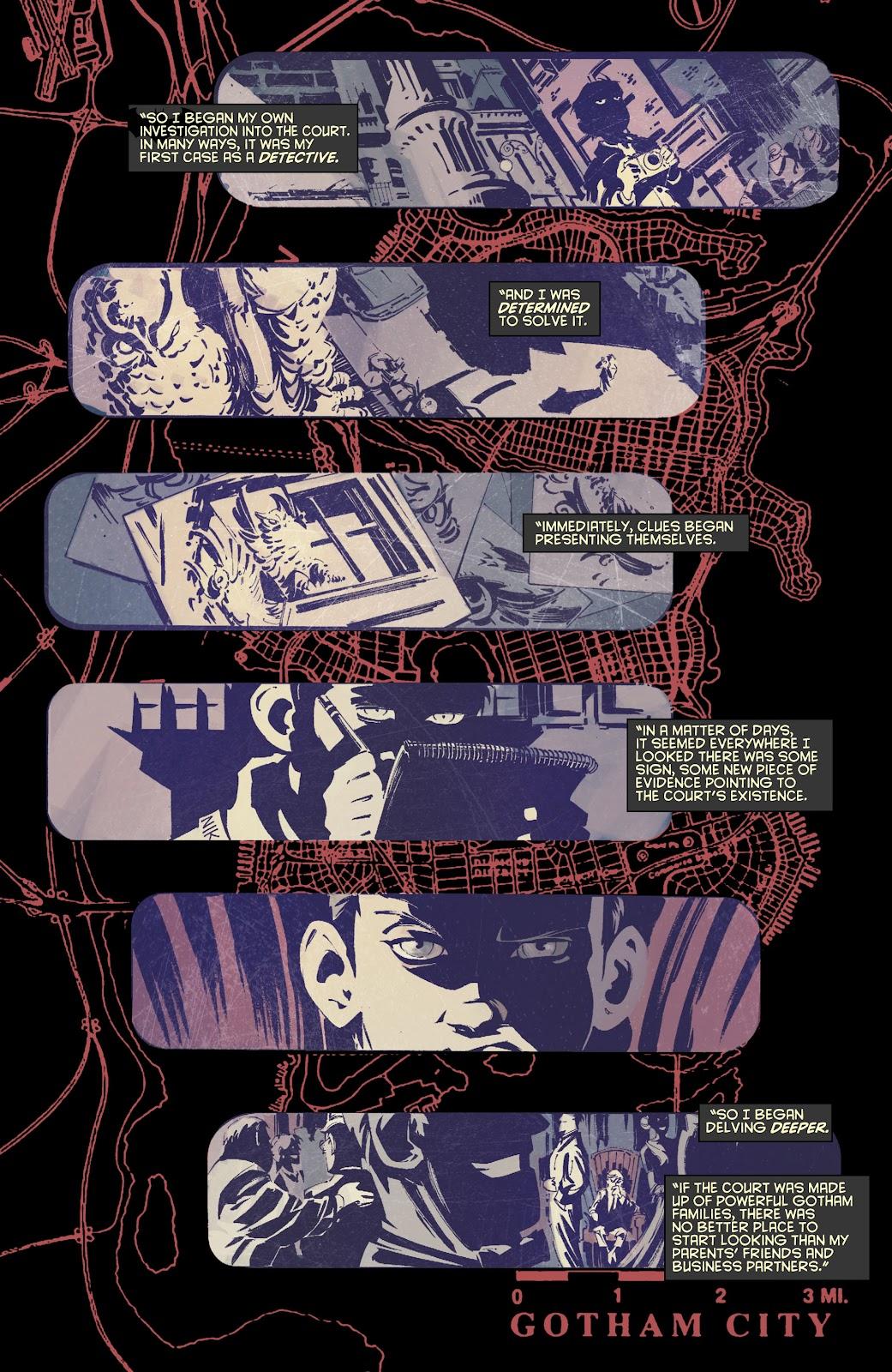 Batman (2011) _TPB 1 #1 - English 85