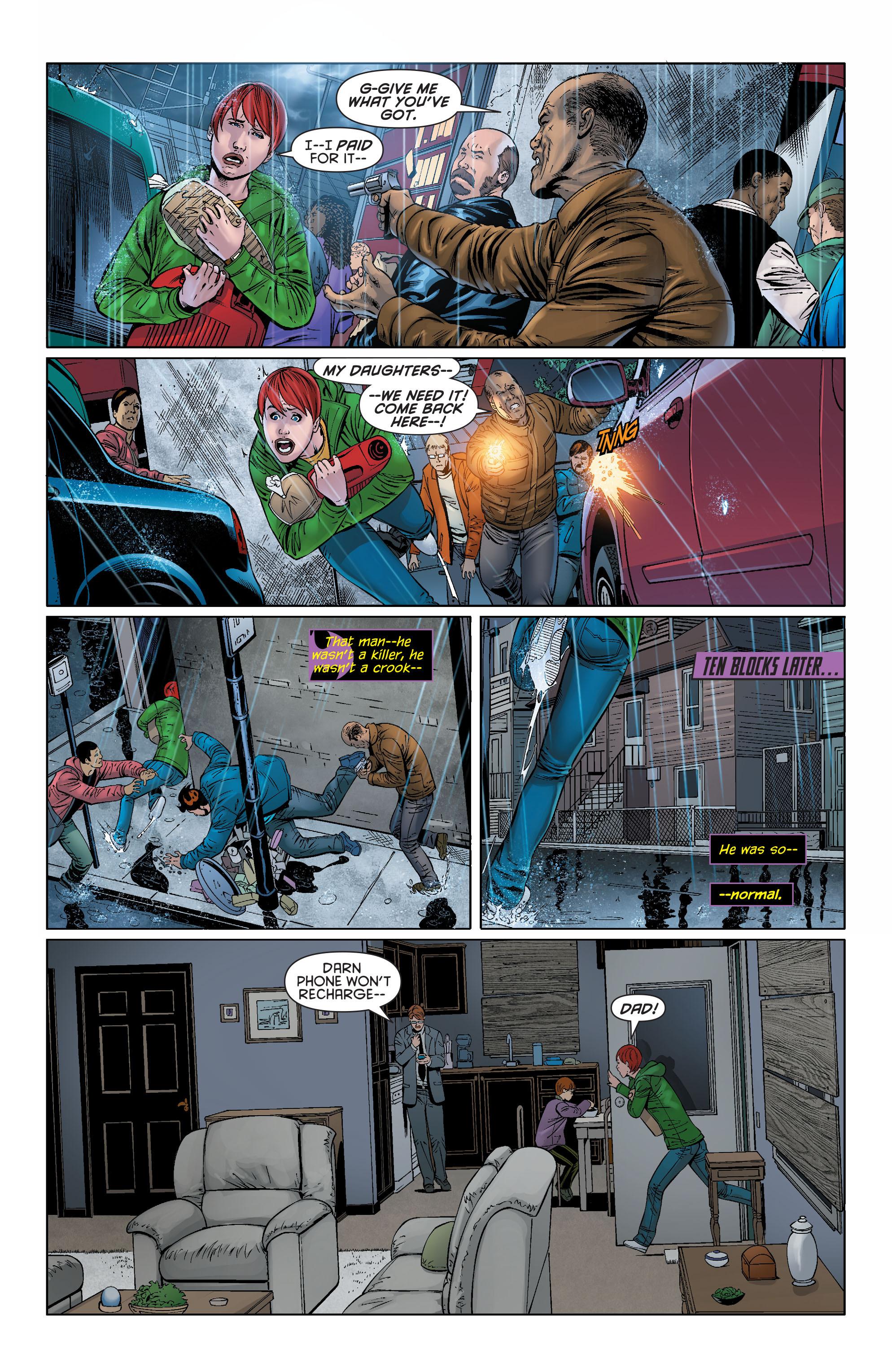 DC Comics: Zero Year chap tpb pic 86