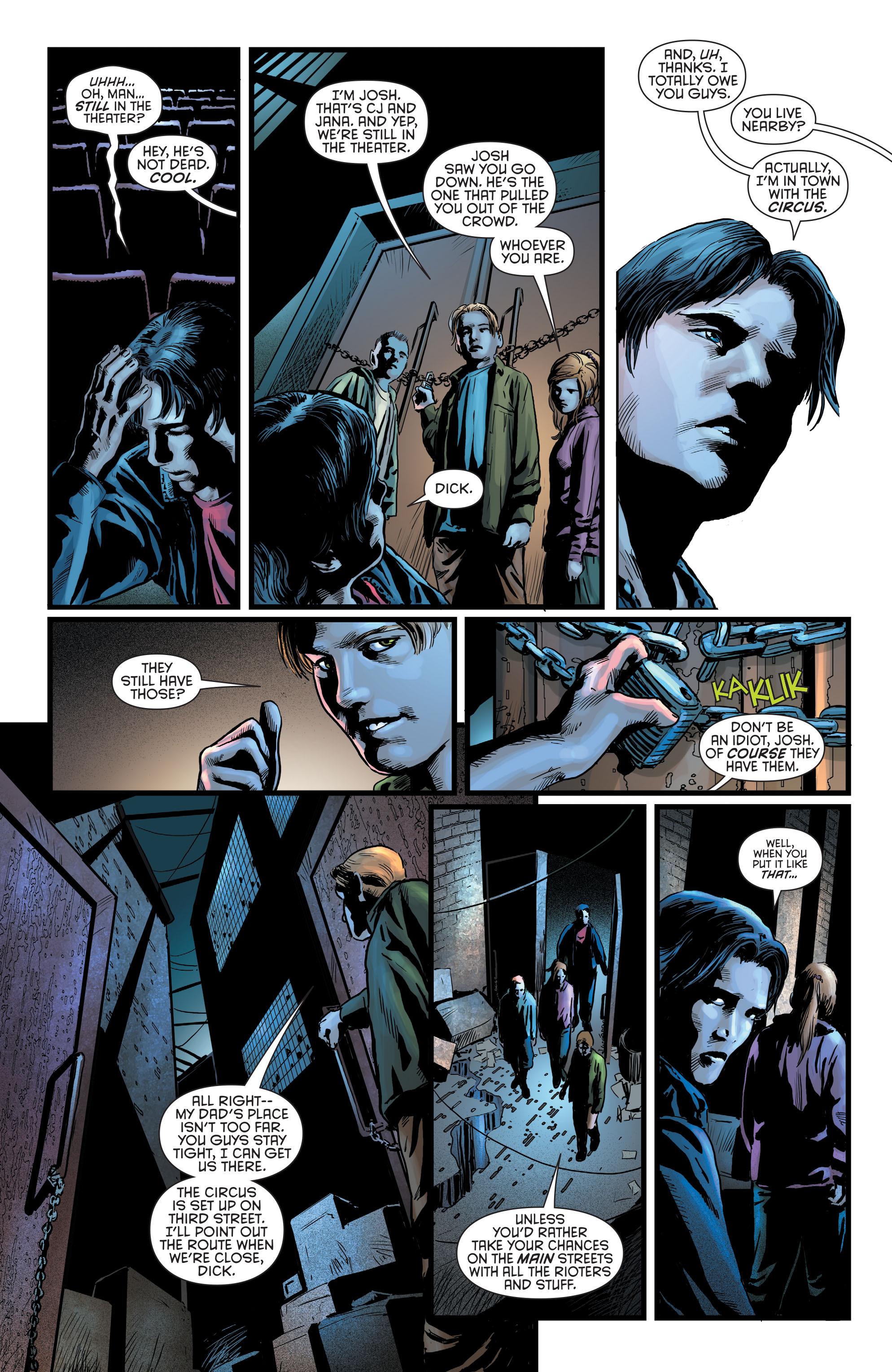 DC Comics: Zero Year chap tpb pic 354