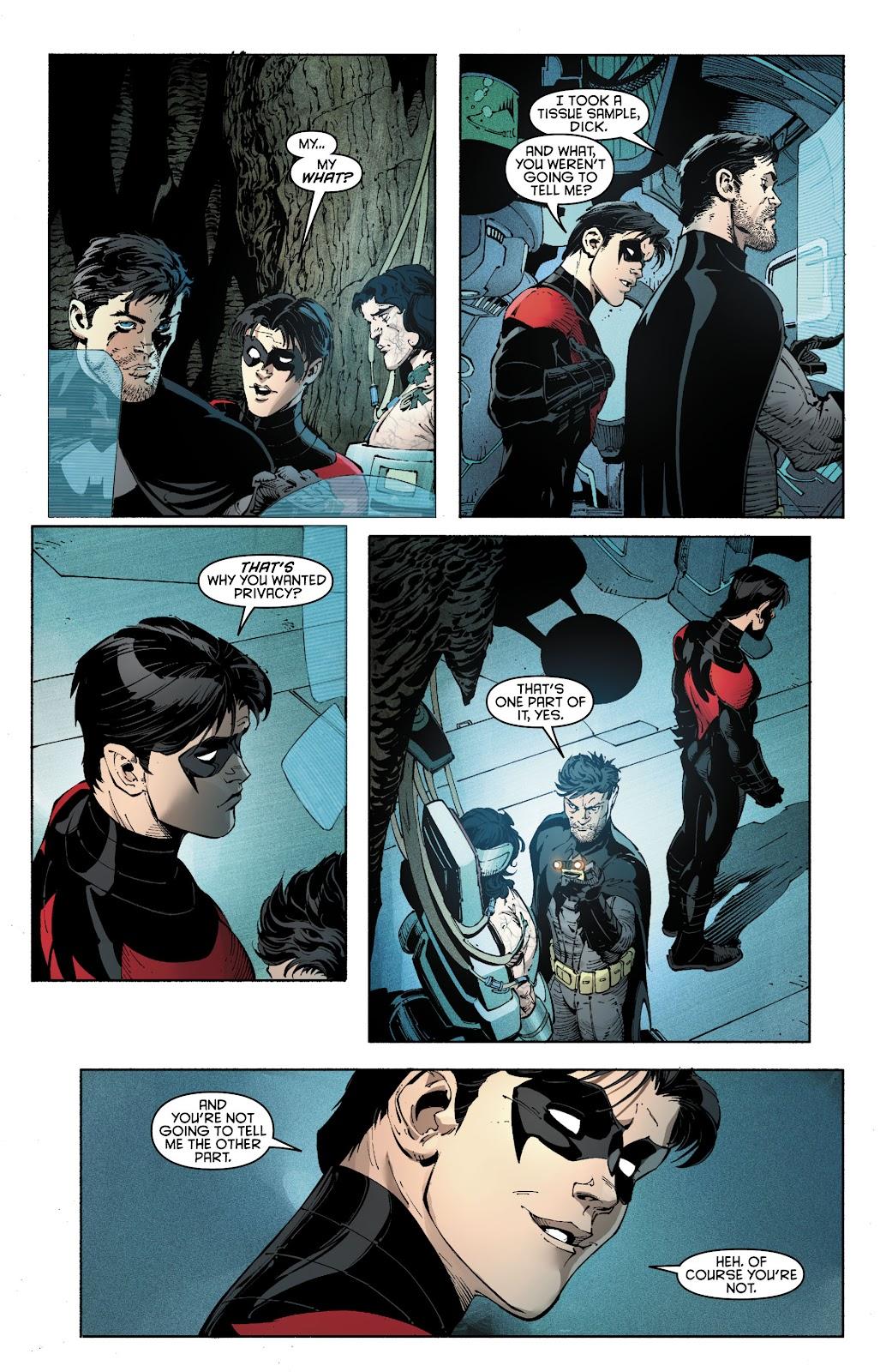Batman (2011) _TPB 1 #1 - English 152