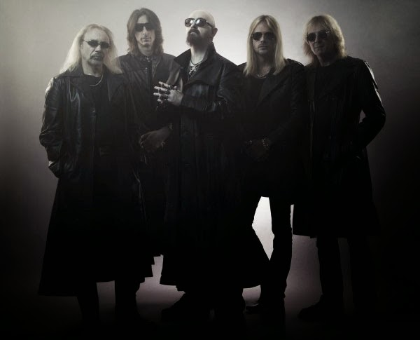 foto-judas-priest