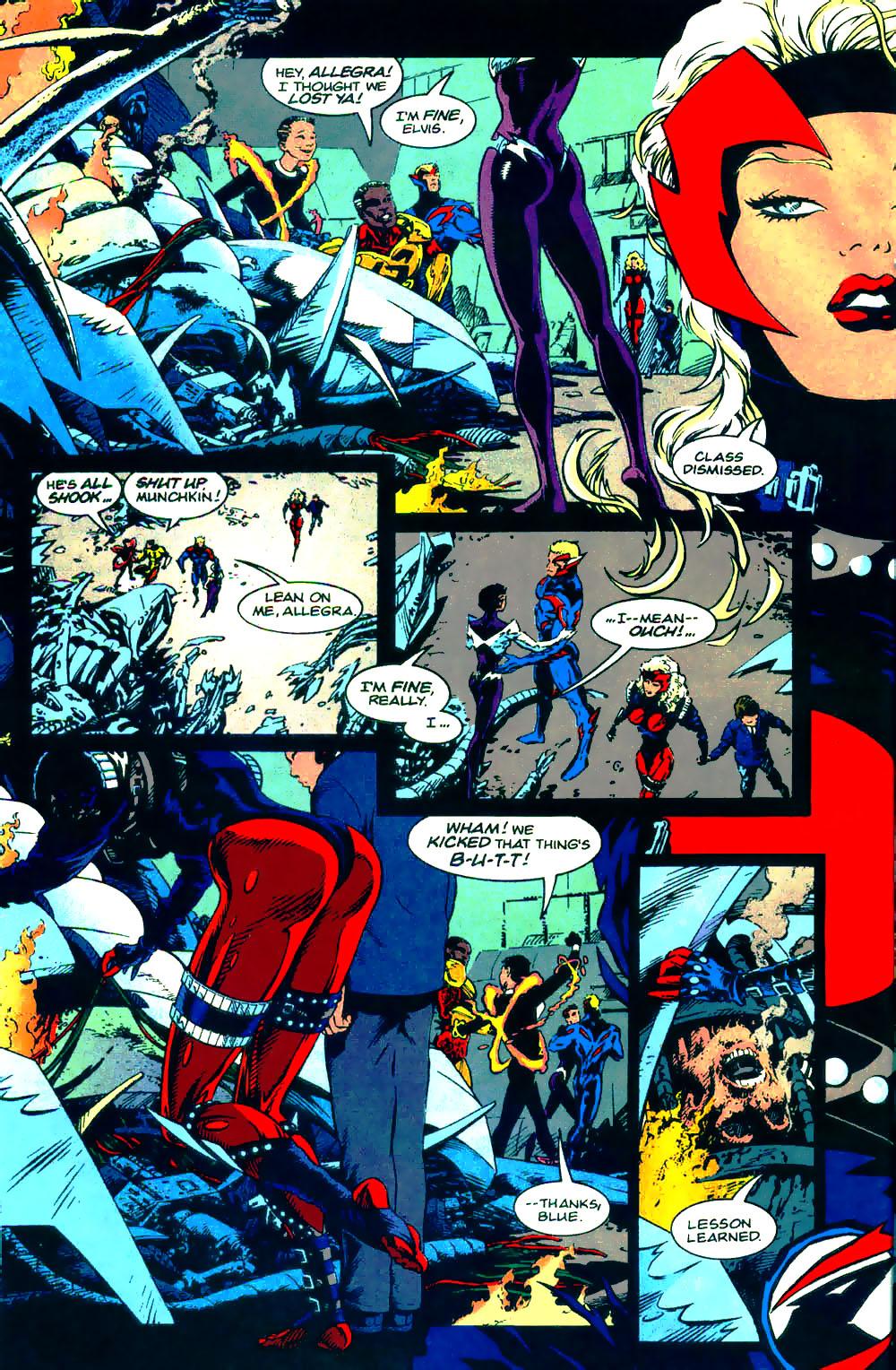 Marvel Comics Presents (1988) chap 175 pic 12