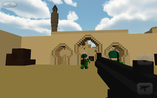 Download Block Ops Torrent Android APK
