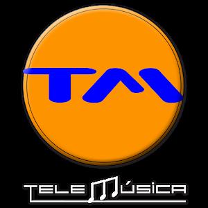 TeleMusica Vivo