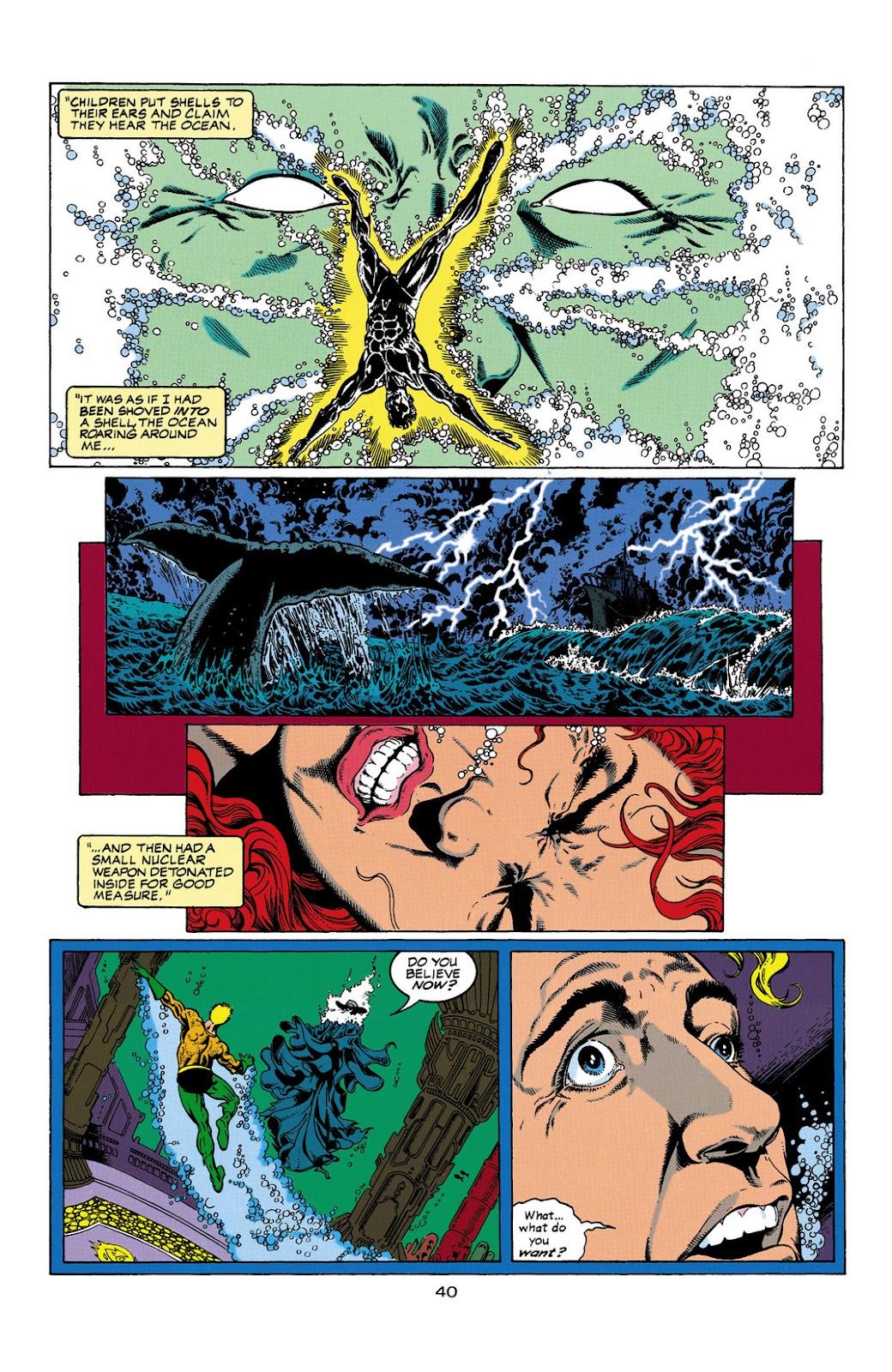Aquaman (1994) _Annual 1 #1 - English 41