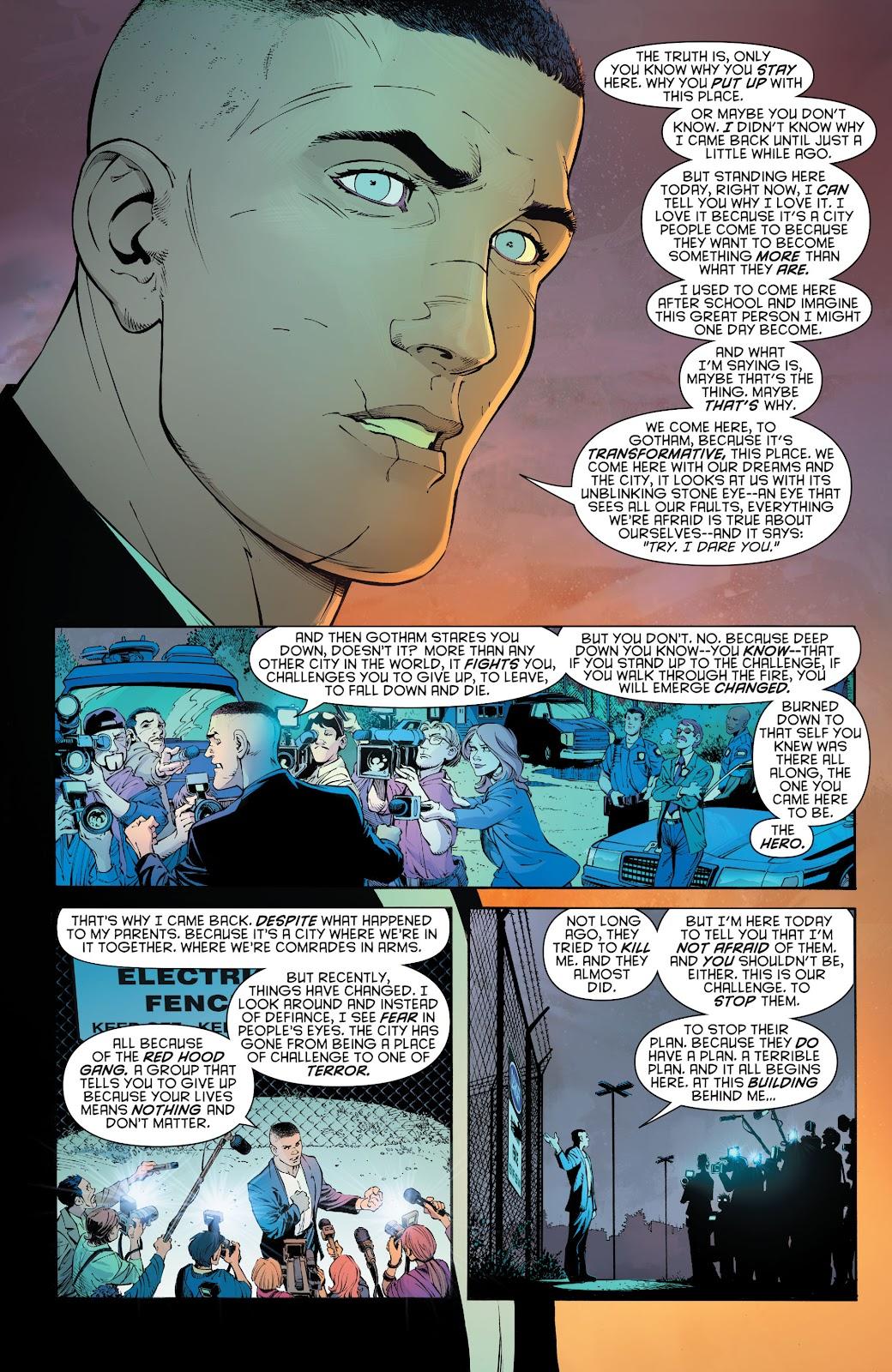 Batman (2011) _TPB 4 #4 - English 97