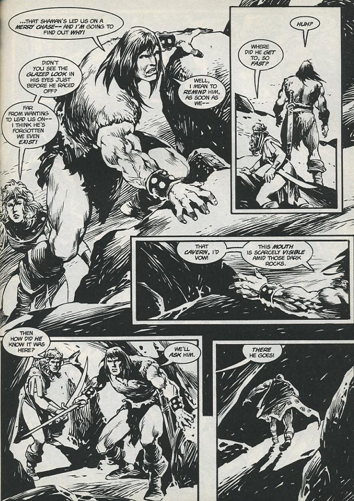 f Conan 22 #13 - English 43